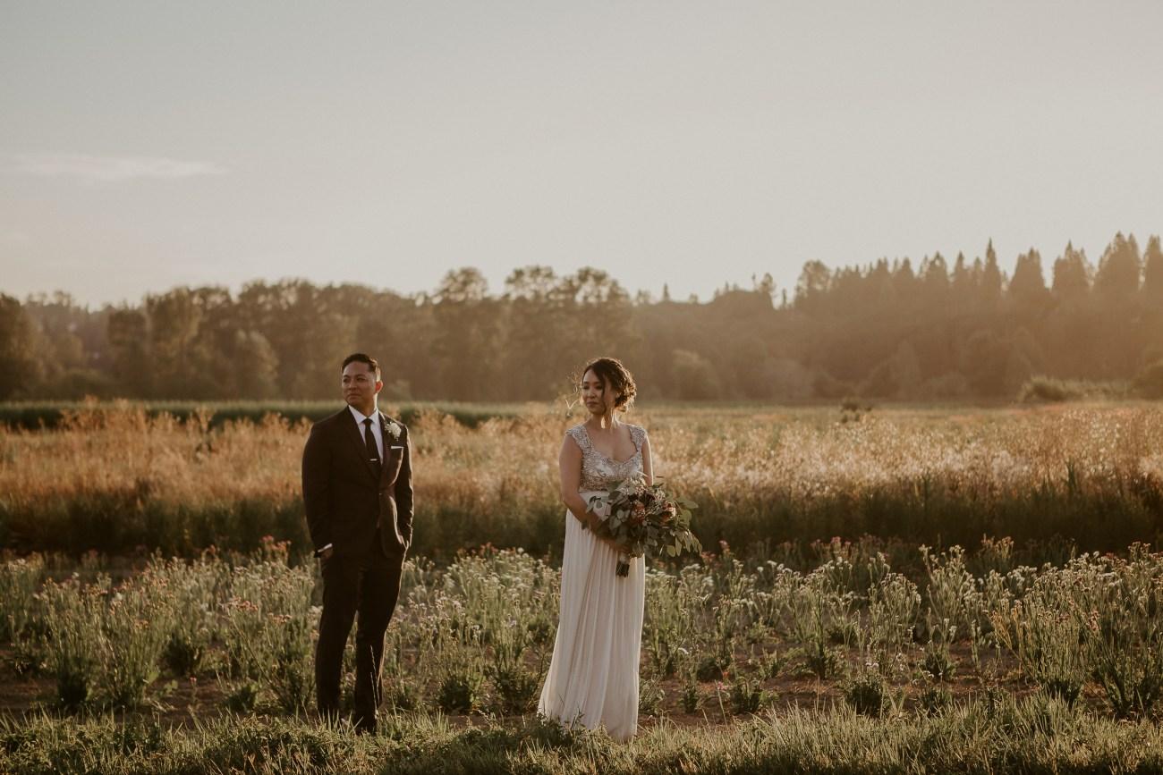 Craven-Farm-Wedding (20).jpg