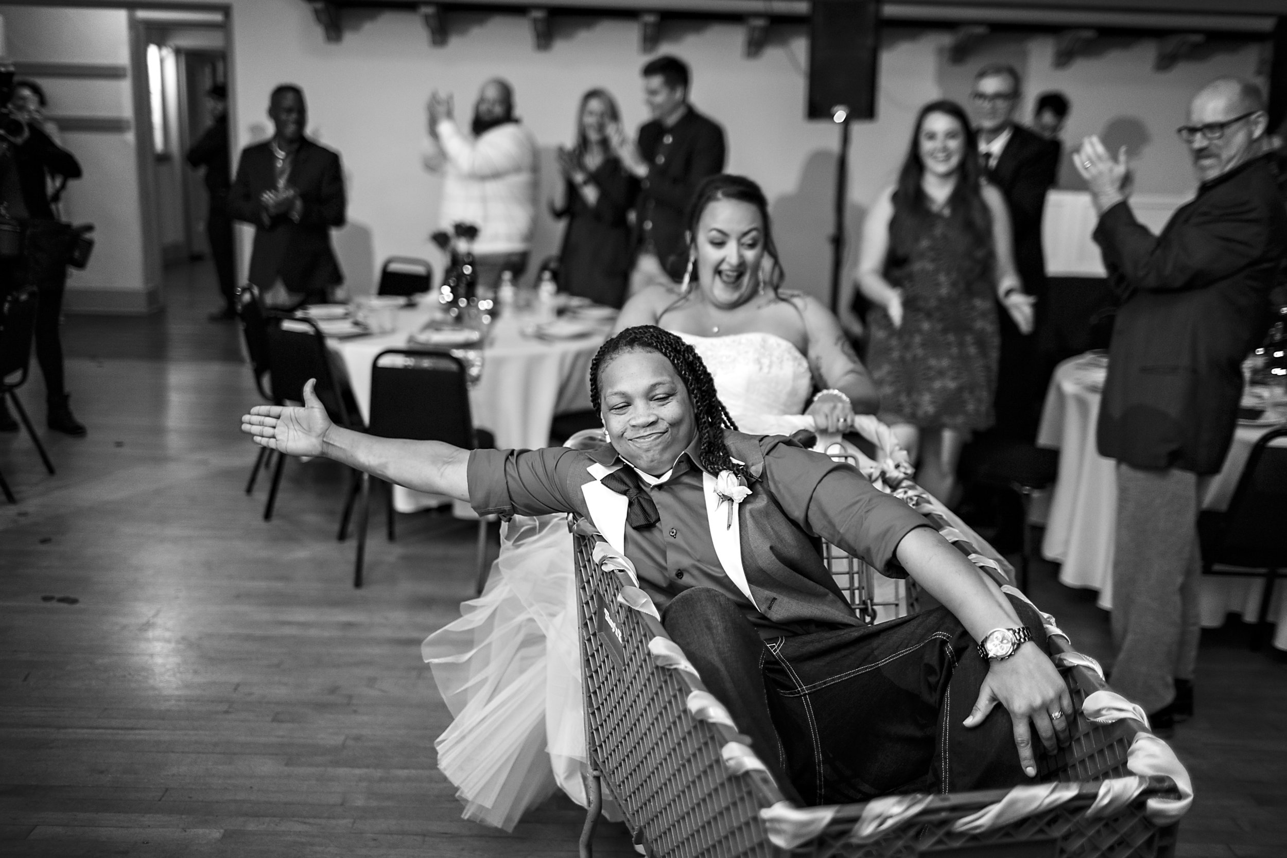 wedding-planning-podcast (1).jpg