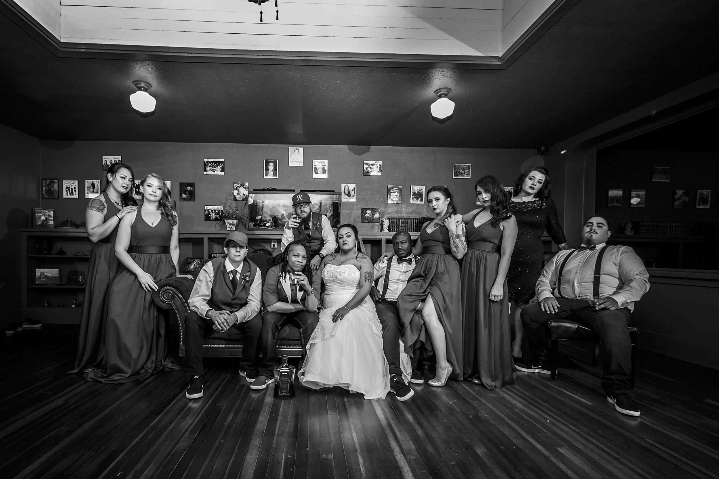 wedding-planning-podcast (6).jpg