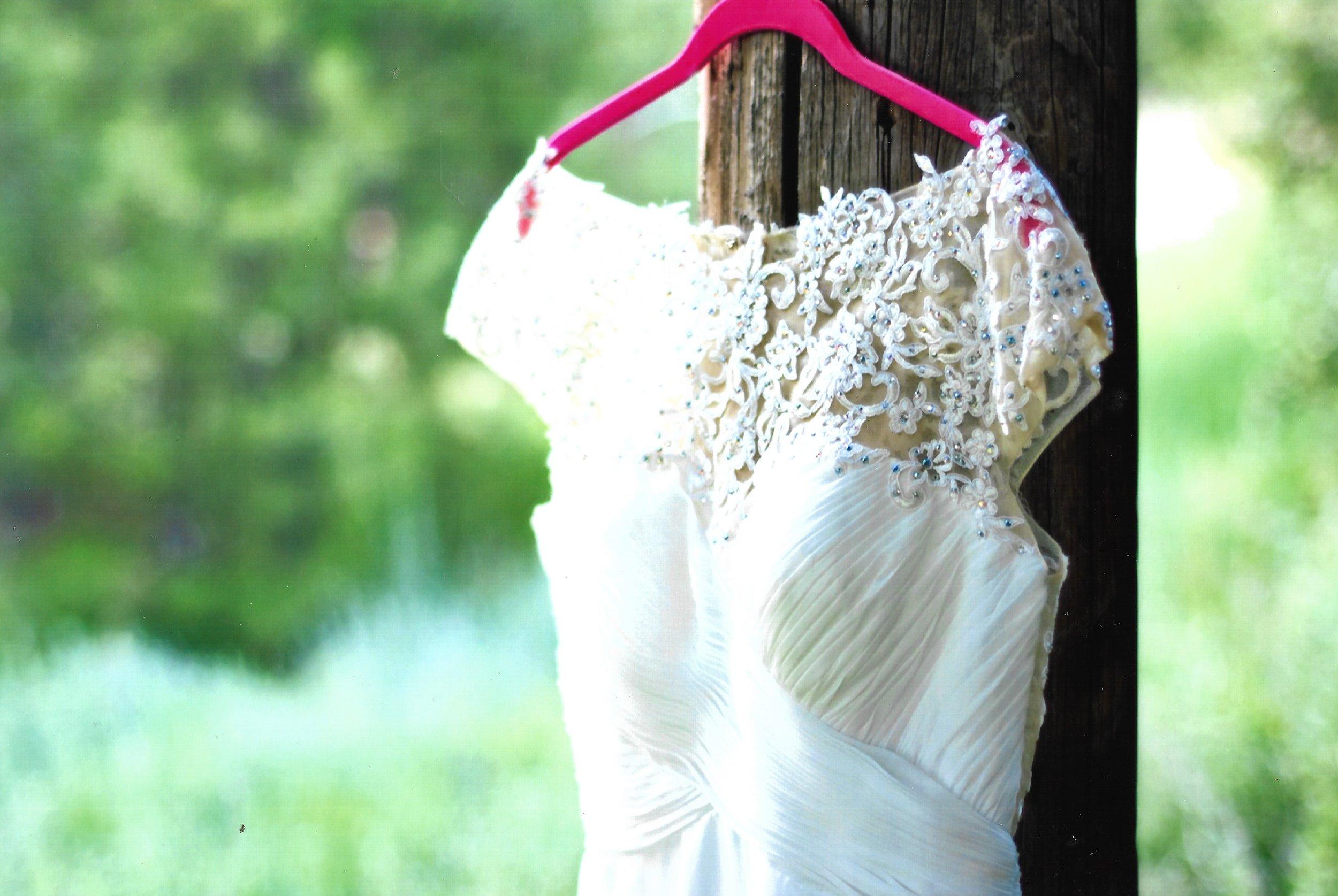Wedding-planning-podcast (7).jpeg