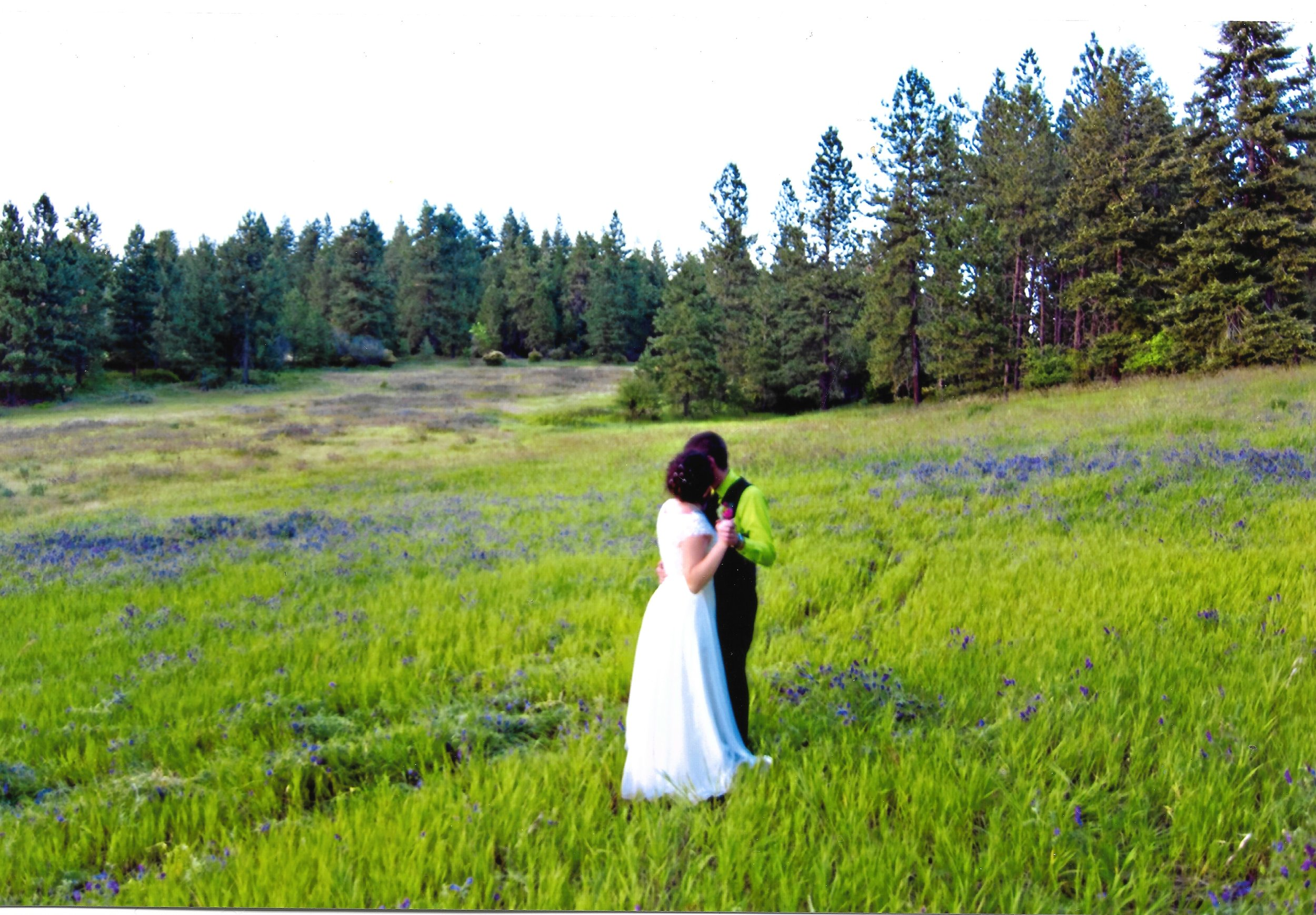 Wedding-planning-podcast (10).jpeg