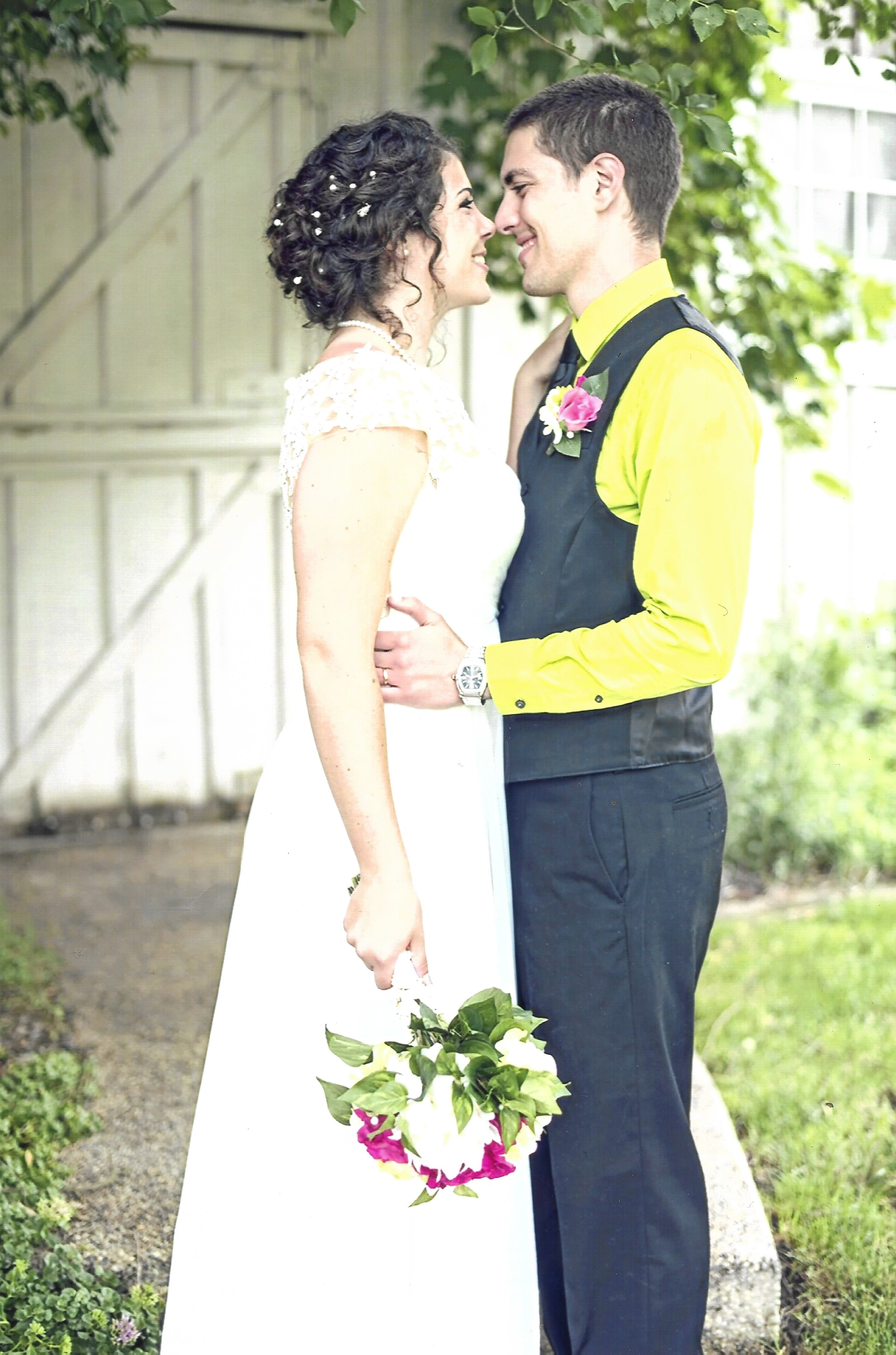 Wedding-planning-podcast (2).jpeg