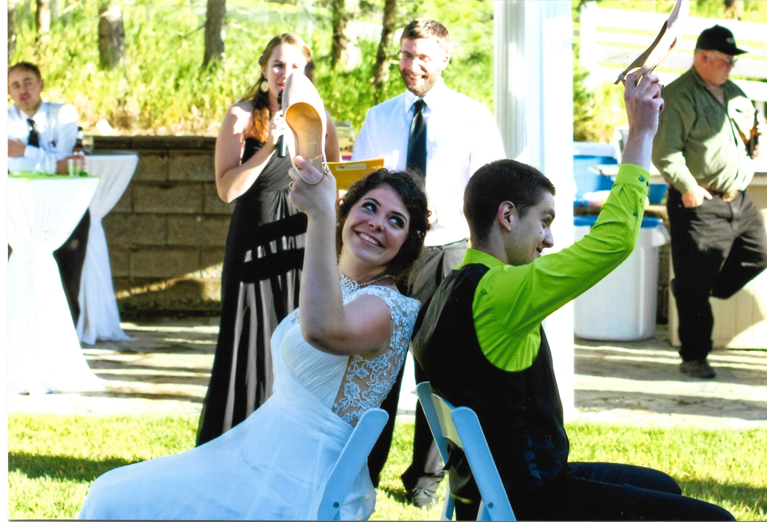 Wedding-planning-podcast (3).jpeg