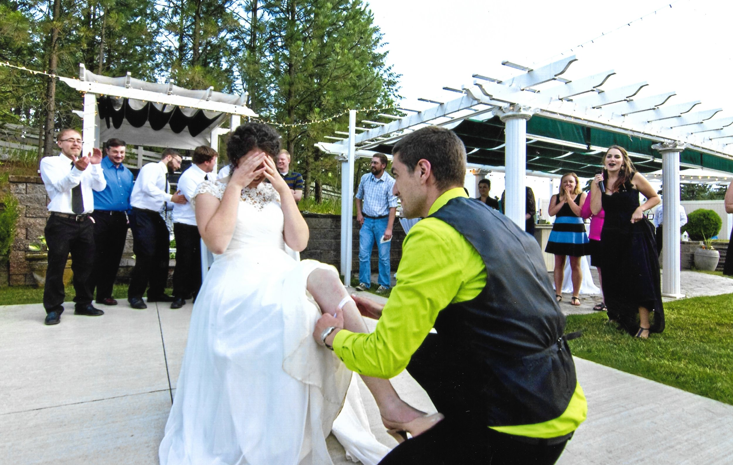 Wedding-planning-podcast (5).jpeg