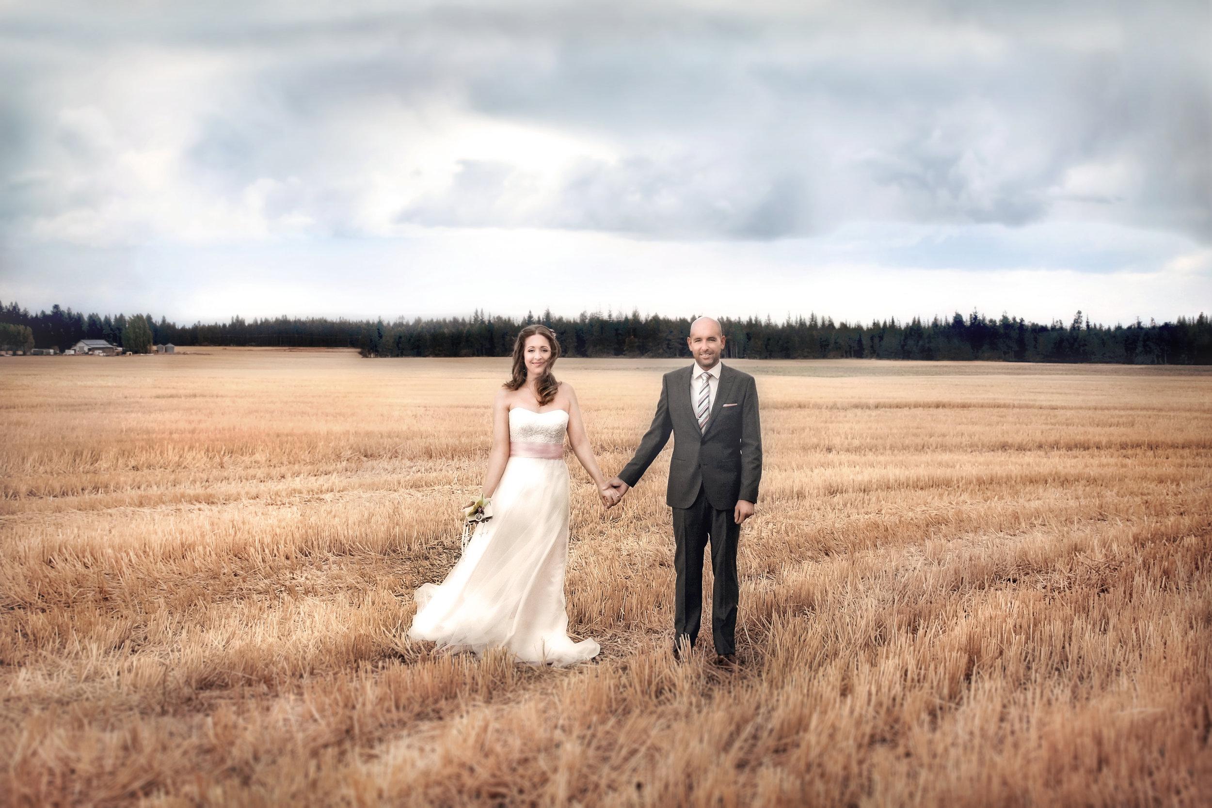 wedding-podcast (2).jpg