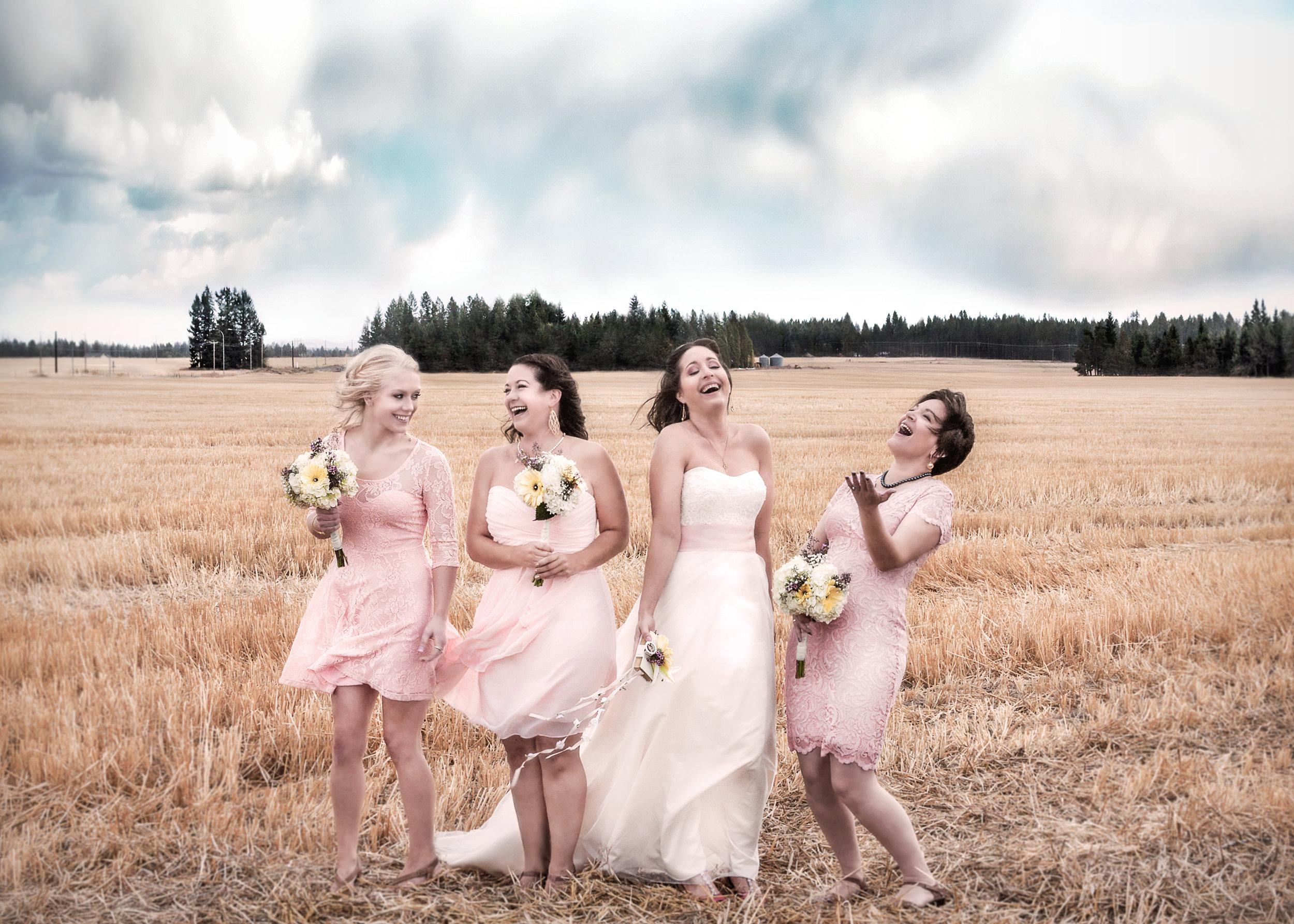 wedding-podcast (4).jpg