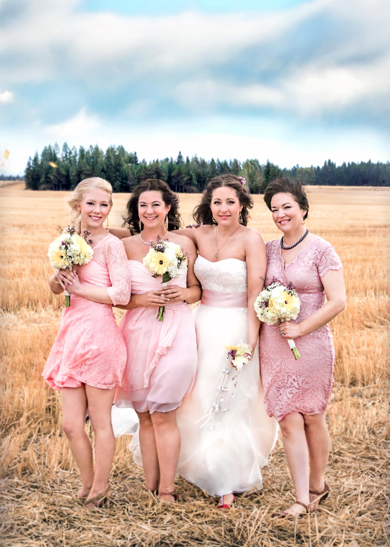 wedding-podcast (5).jpg
