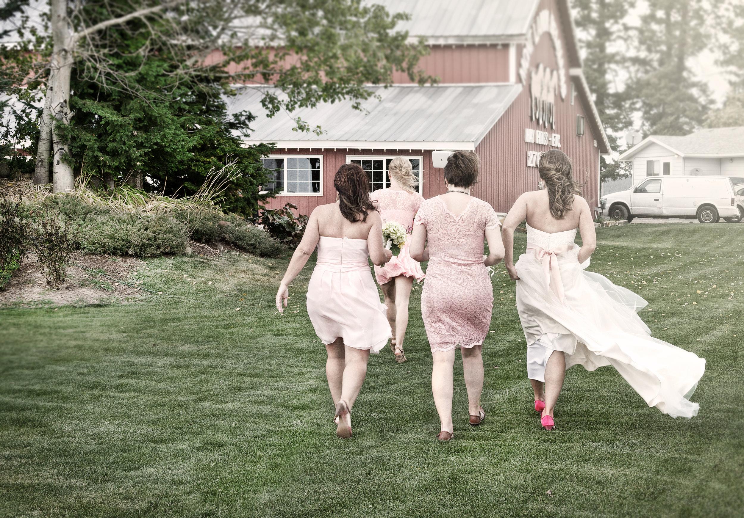 wedding-podcast (3).jpg