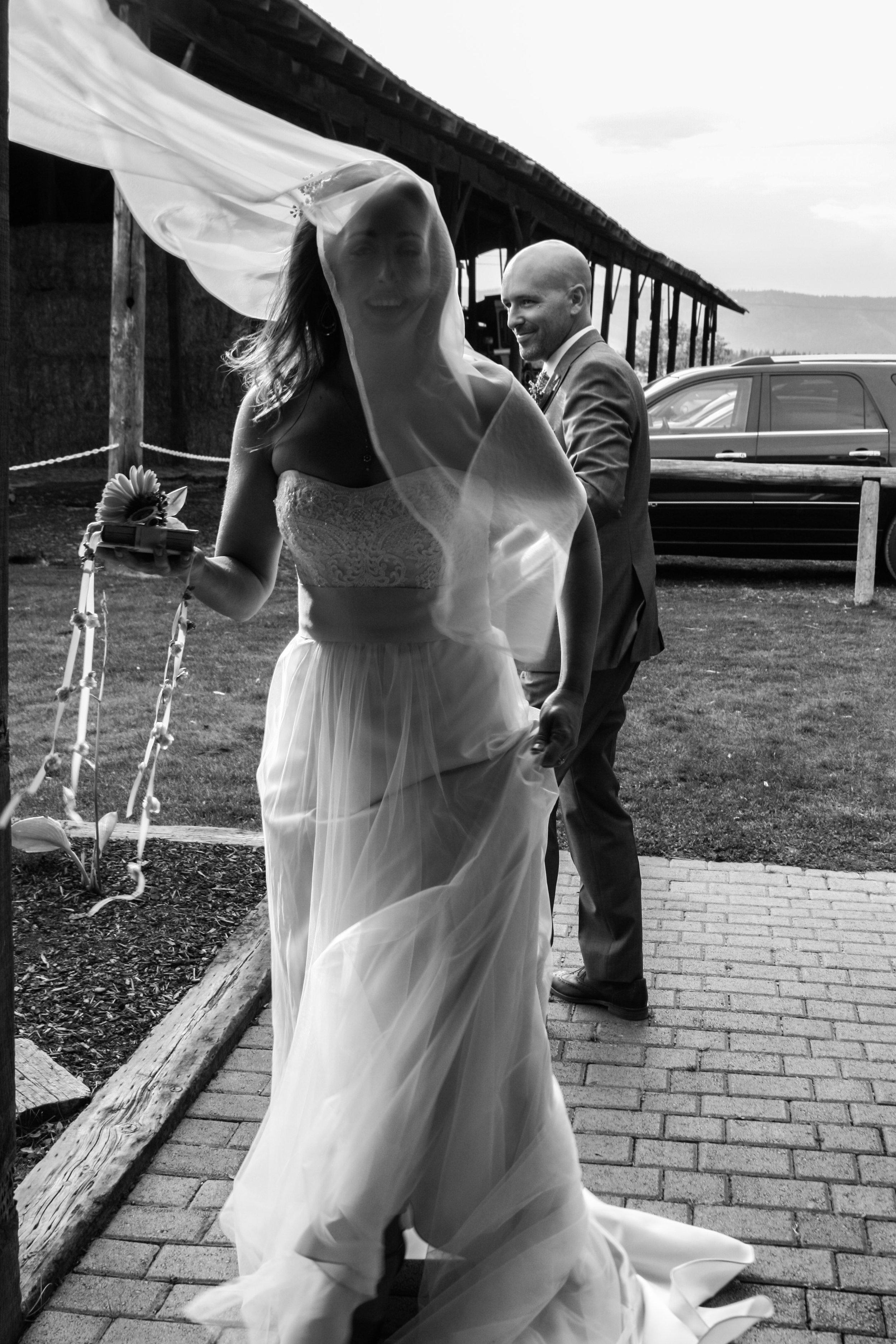 wedding-podcast (8).jpg