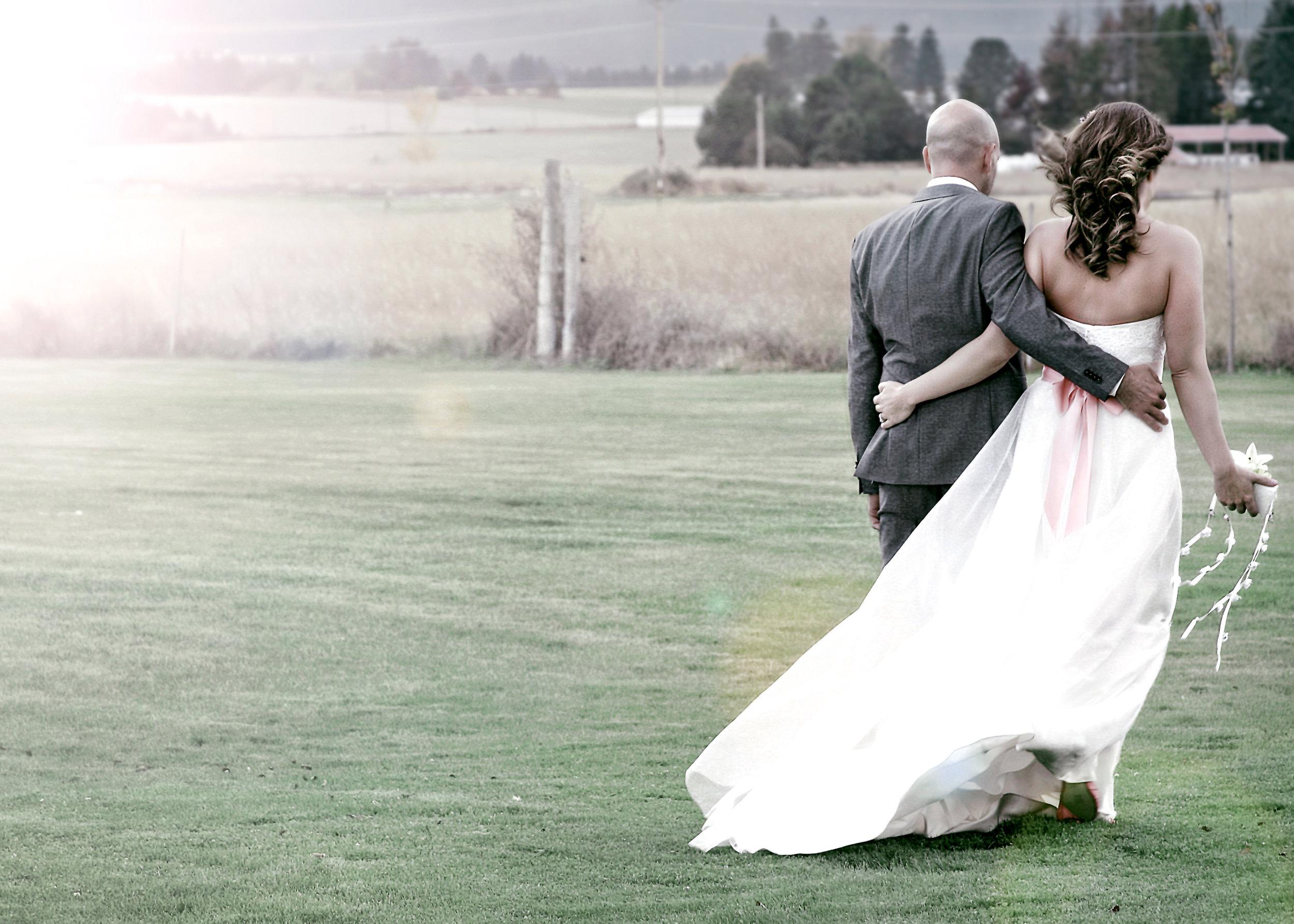 wedding-podcast (6).jpg