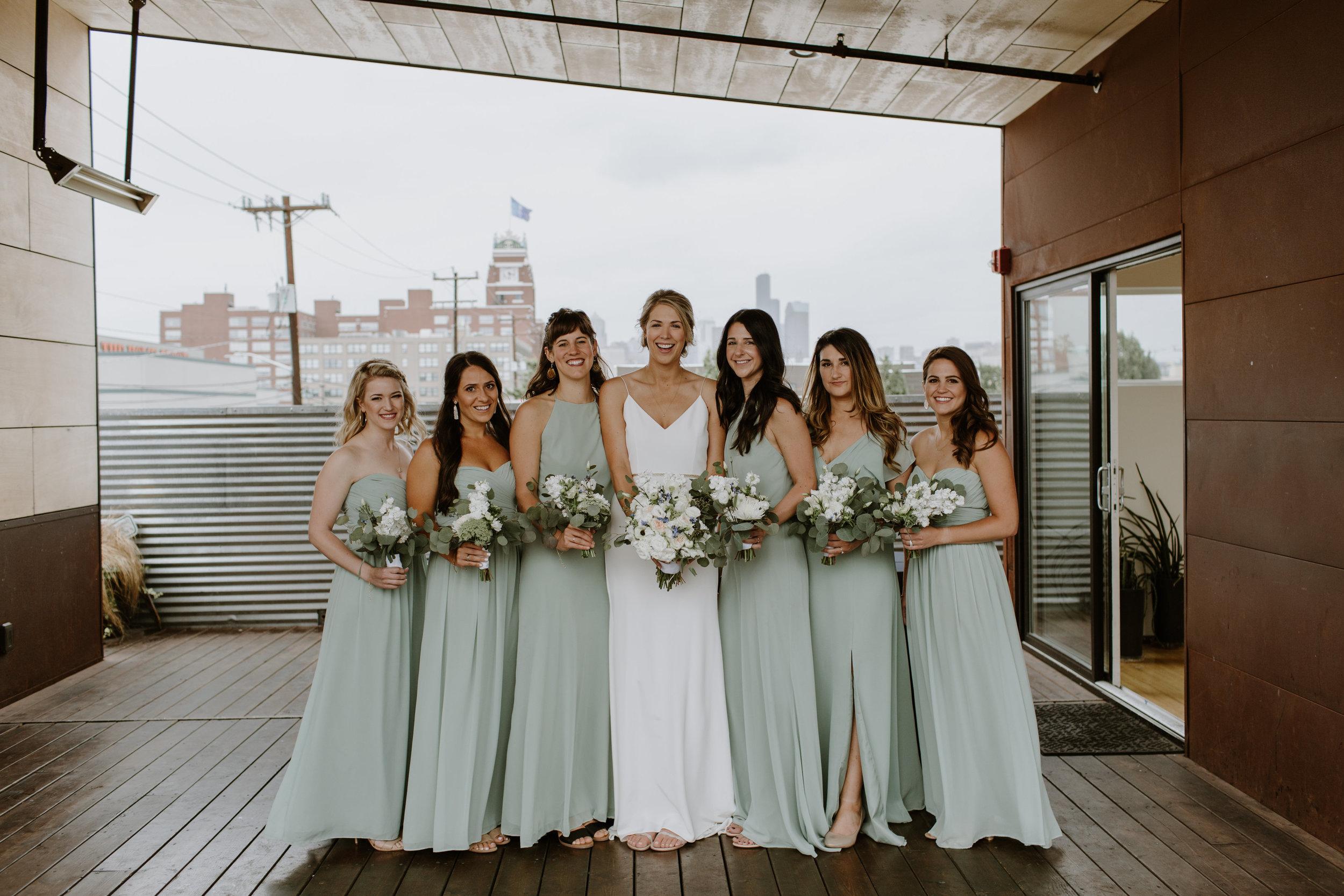 within-sodo-wedding (3).jpg
