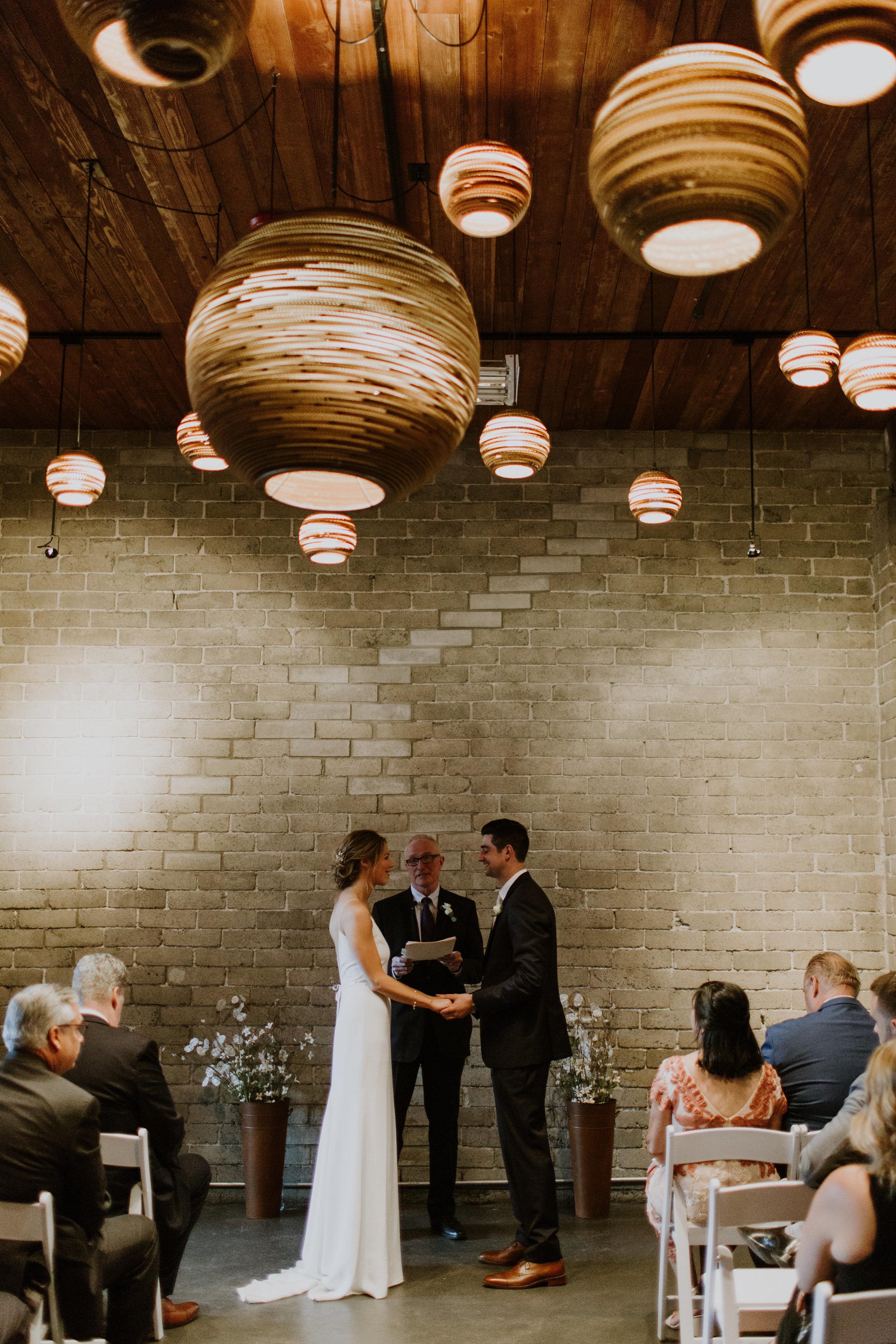 within-sodo-wedding (8).jpg