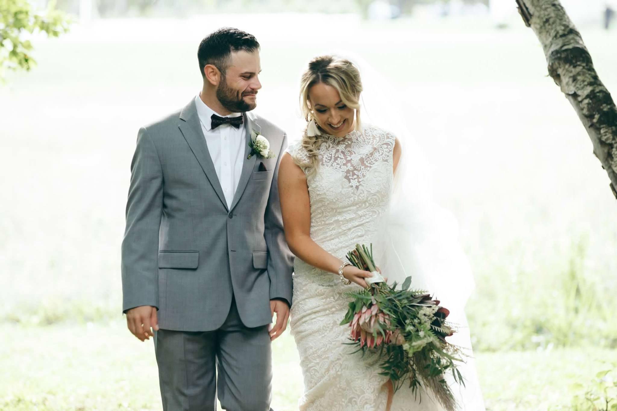 wedding-podcast (18).jpeg