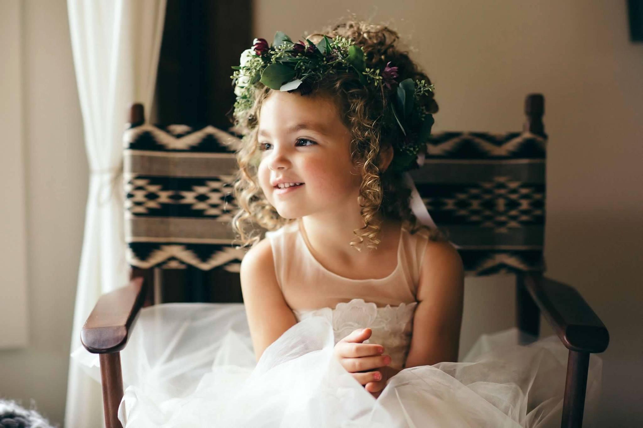 wedding-podcast (12).jpeg