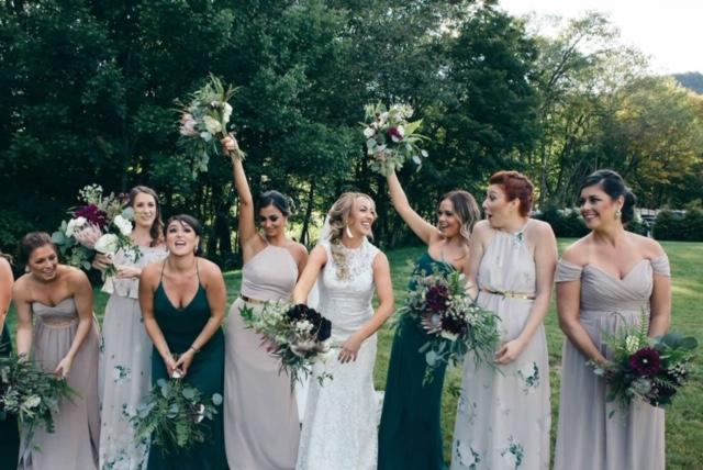 wedding-podcast (17).jpeg