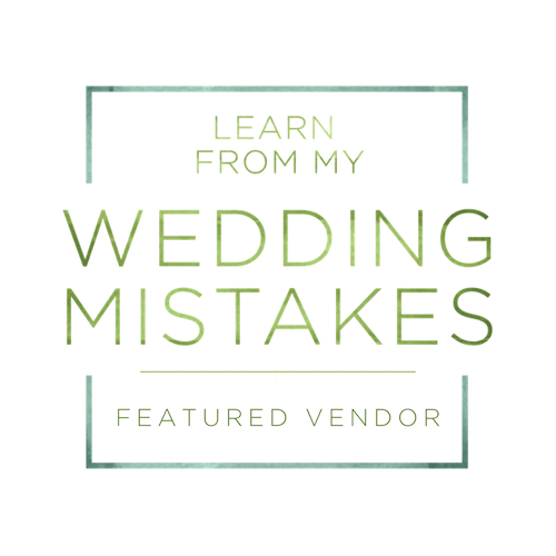 Wedding Mistakes Podcast featured vendor badge.png
