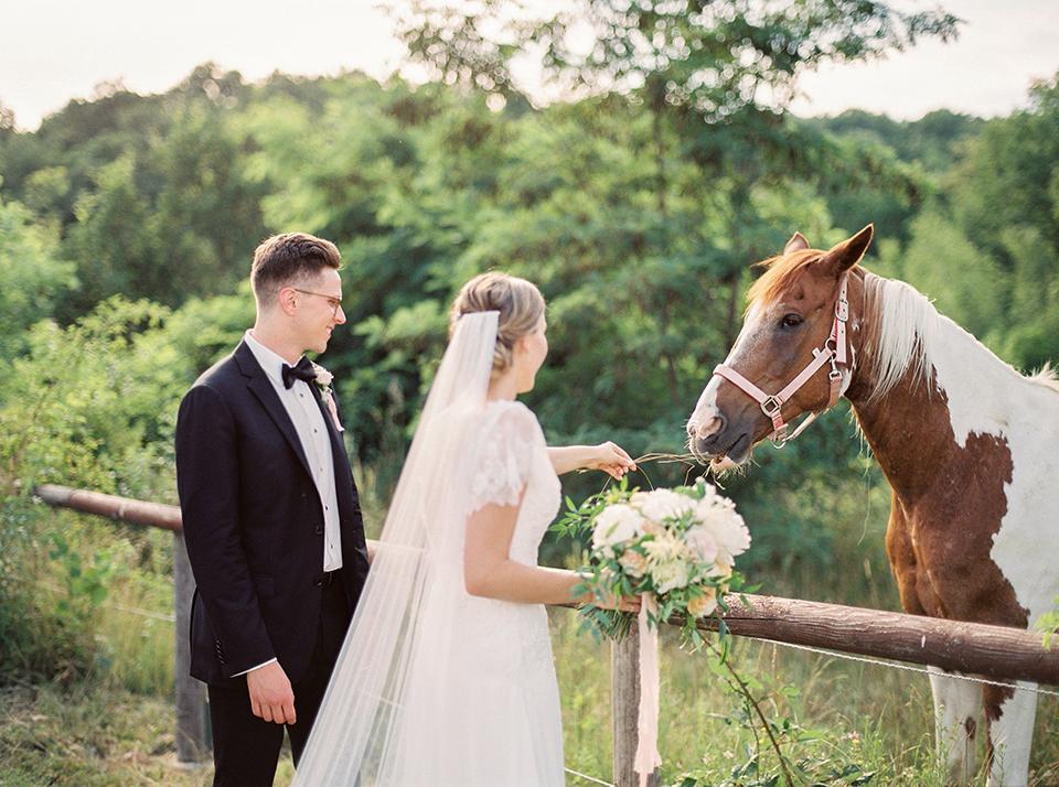 wedding-podcast-destination-wedding-planning (2).jpg
