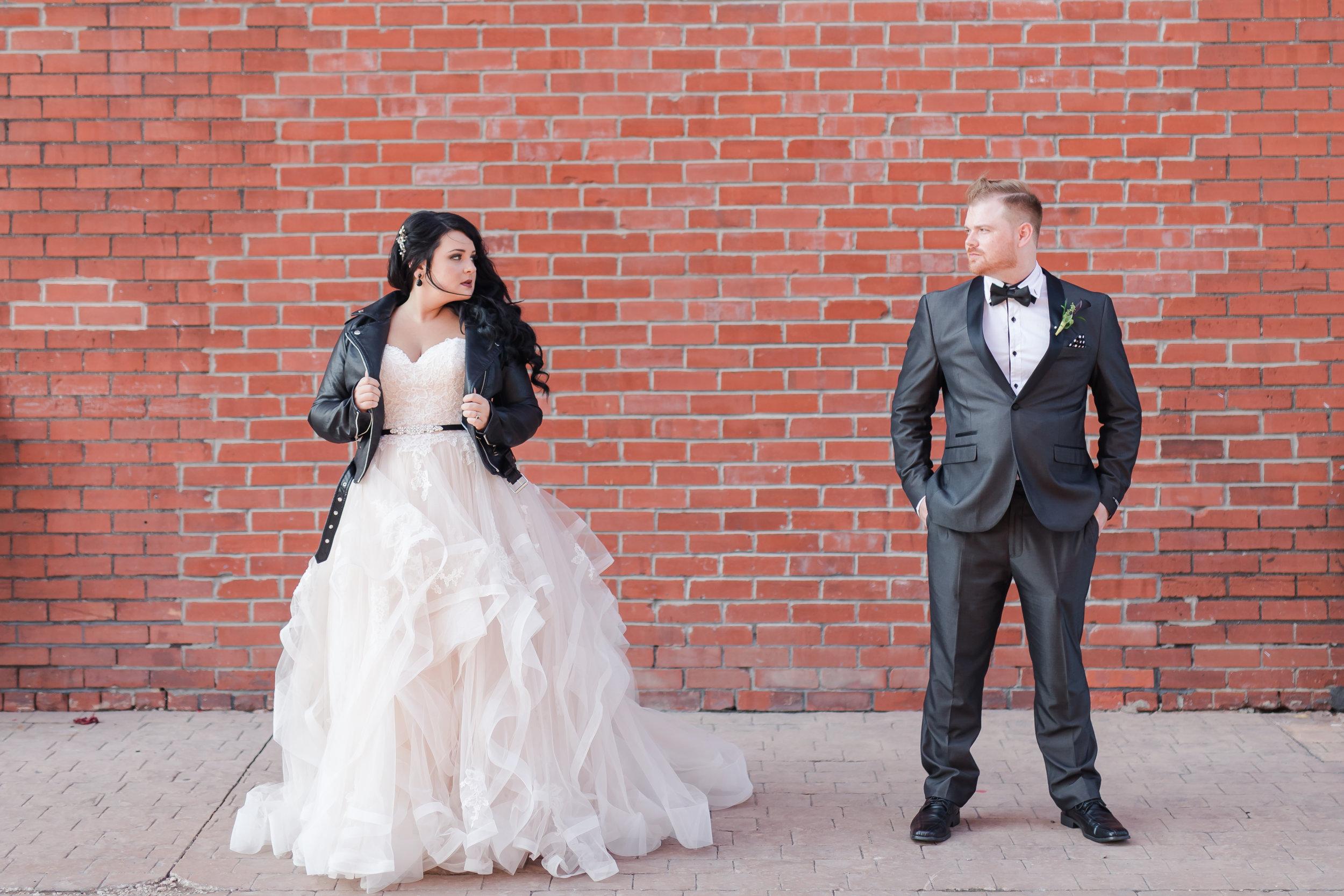 wedding-podcast-wedding-planning (11).jpg