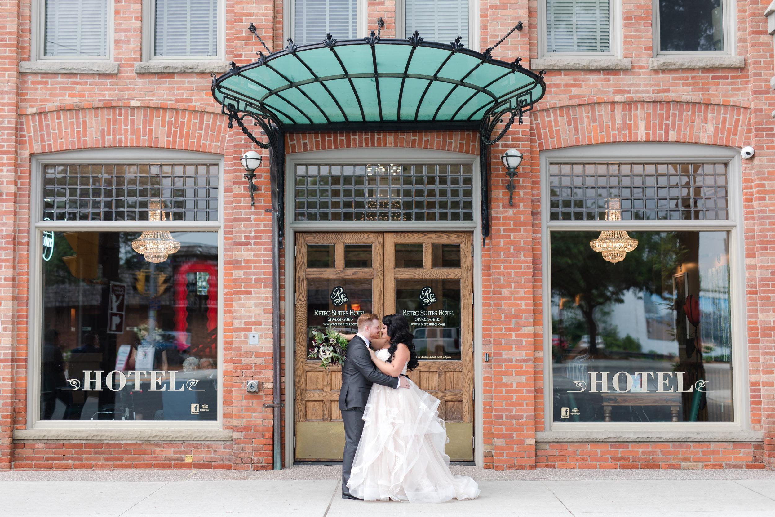 wedding-podcast-wedding-planning (7).jpg
