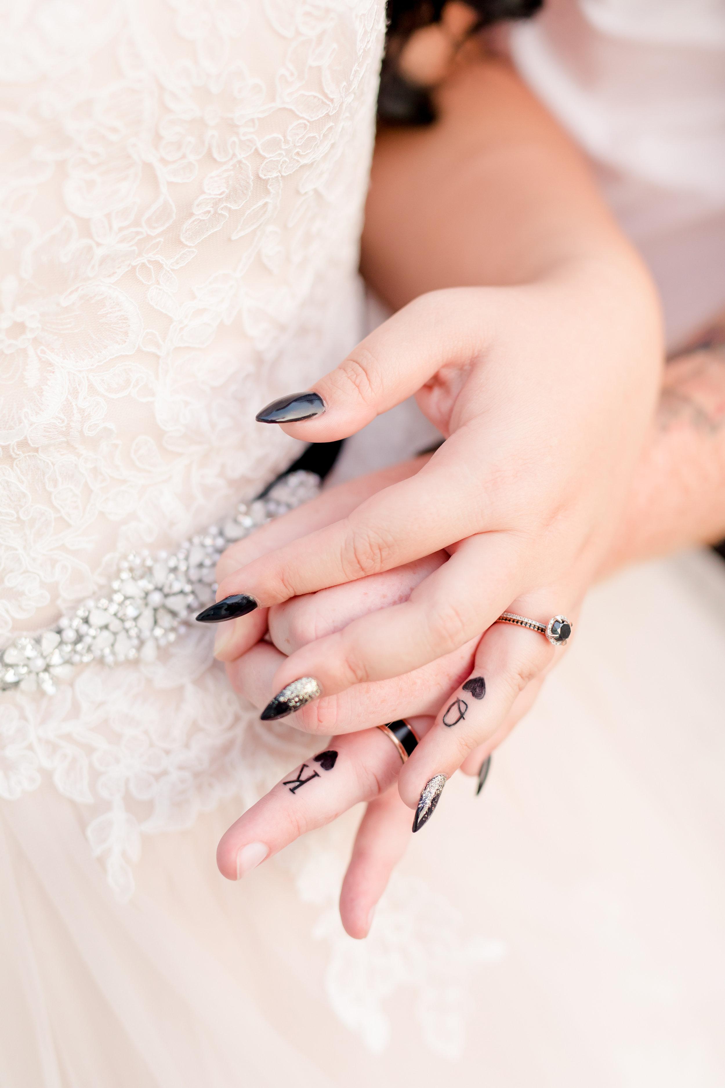 wedding-podcast-wedding-planning (13).jpg