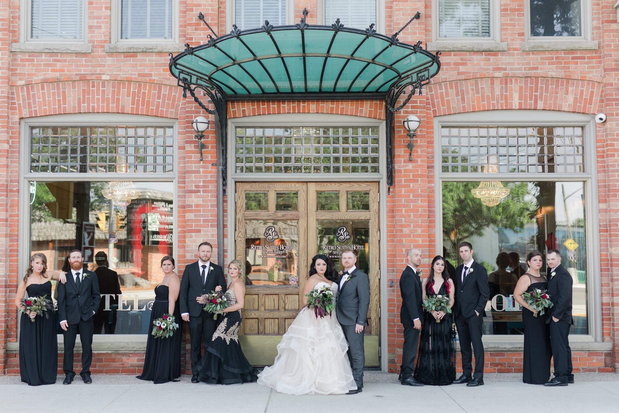 wedding-podcast-wedding-planning (9).jpg