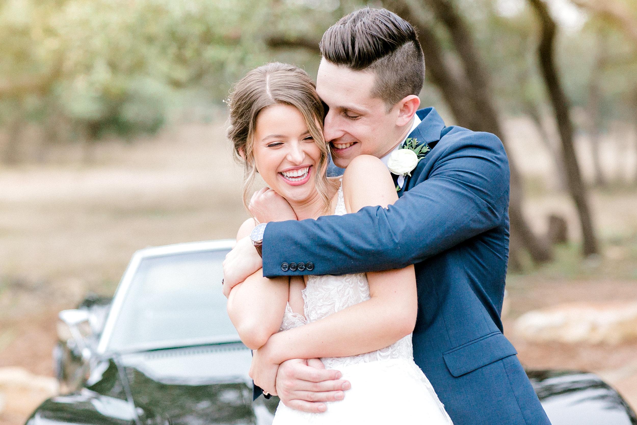 wedding-podcast-wedding-planning (3).jpg