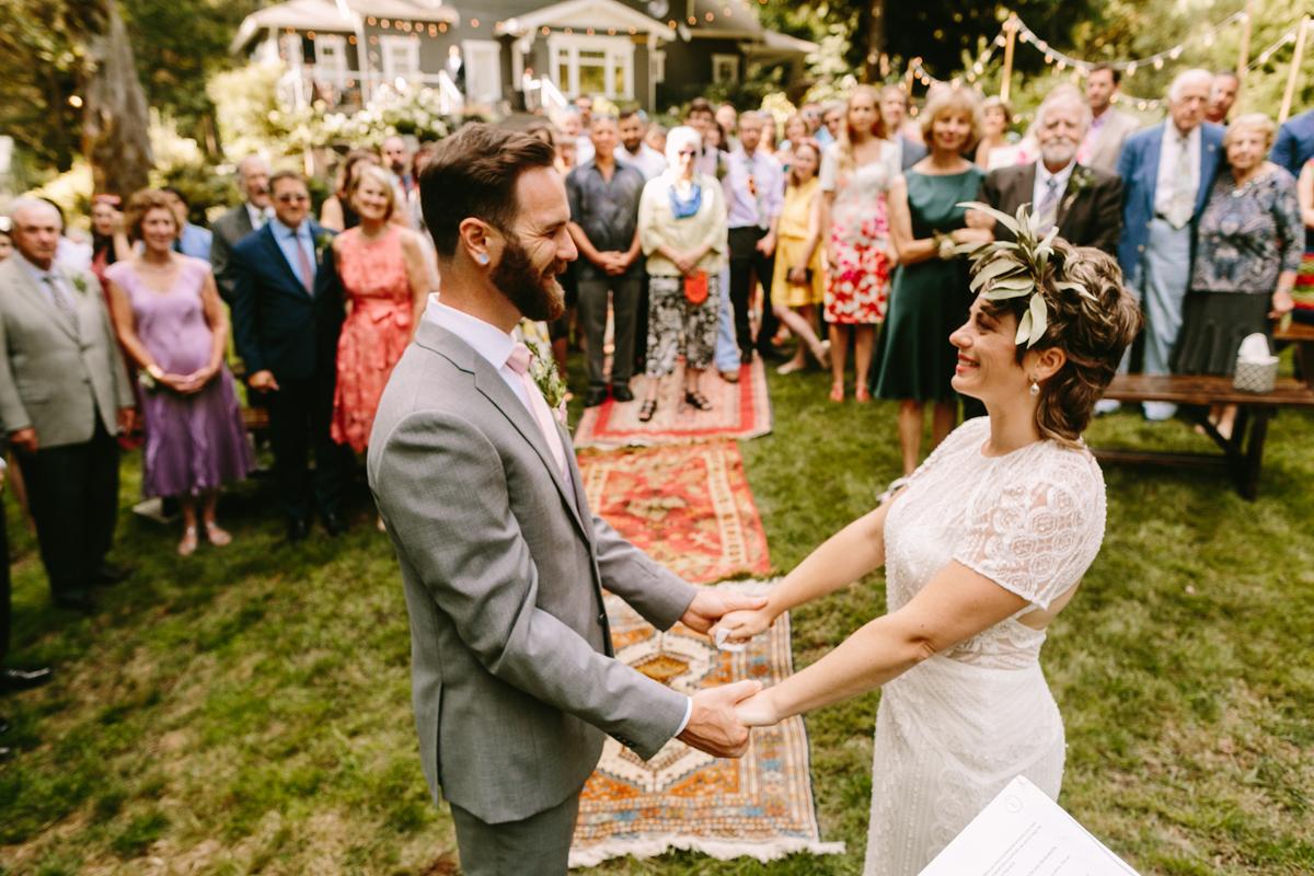Bainbridge-Island-Backyard-Wedding (18).jpg