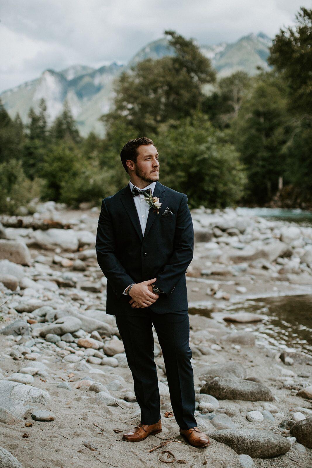Blue-Sky-Ranch-Wedding-Block-Weddings-and-Events5.jpeg