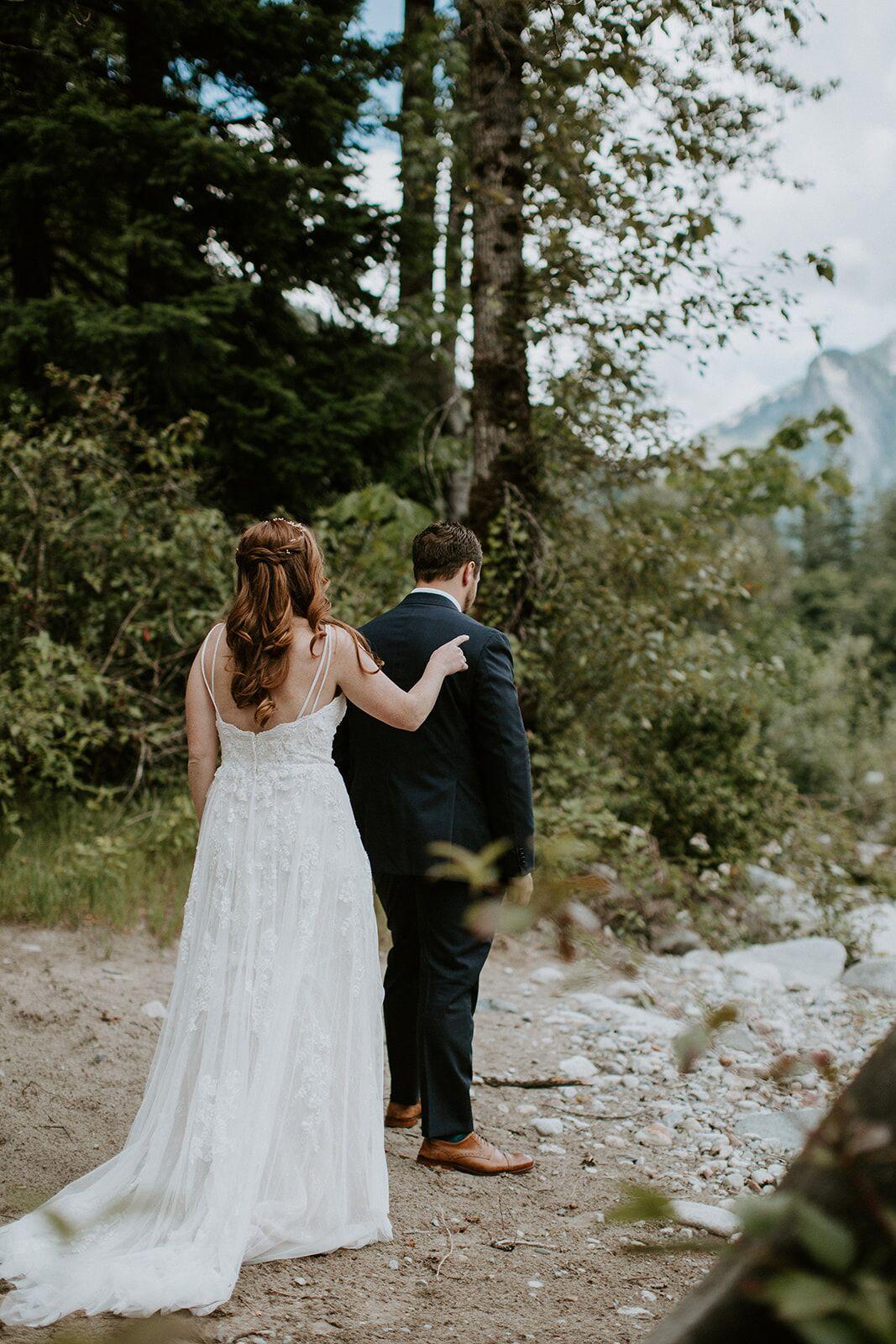 Blue-Sky-Ranch-Wedding-Block-Weddings-and-Events8.jpeg