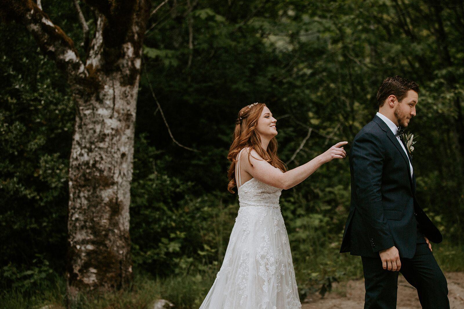 Blue-Sky-Ranch-Wedding-Block-Weddings-and-Events10.jpeg