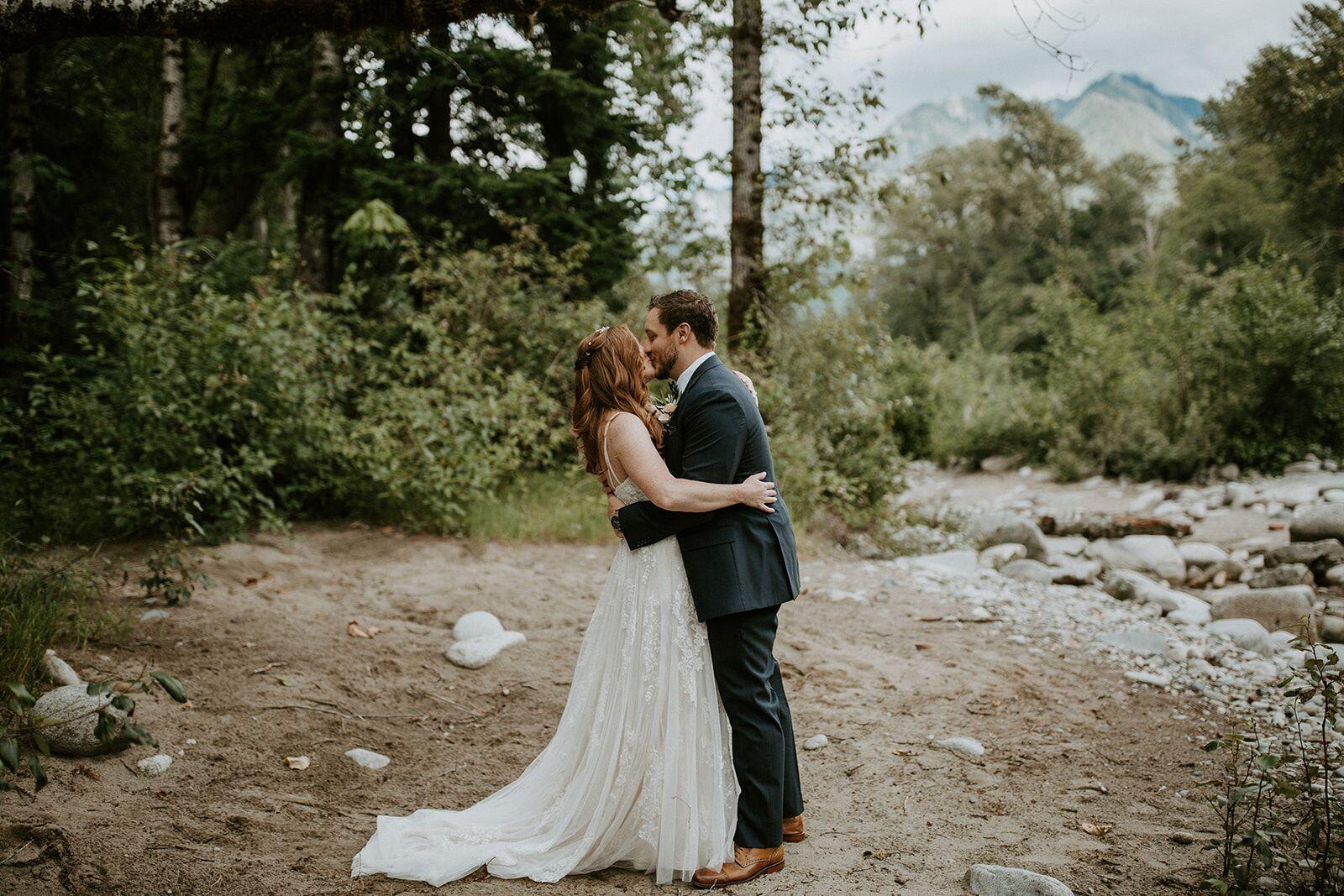 Blue-Sky-Ranch-Wedding-Block-Weddings-and-Events12.jpeg