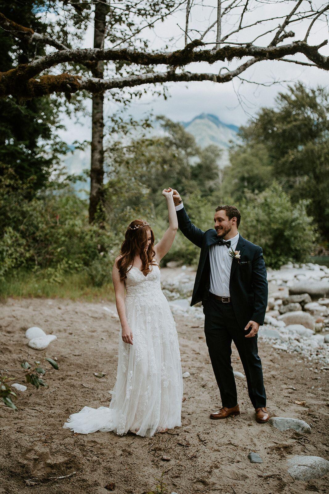 Blue-Sky-Ranch-Wedding-Block-Weddings-and-Events11.jpeg