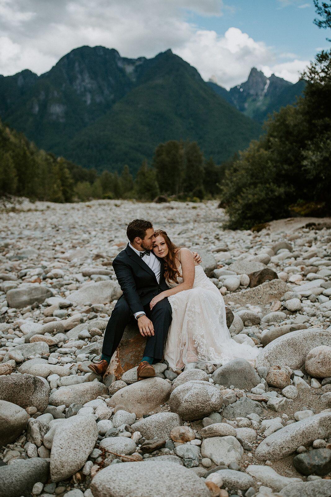 Blue-Sky-Ranch-Wedding-Block-Weddings-and-Events14.jpeg