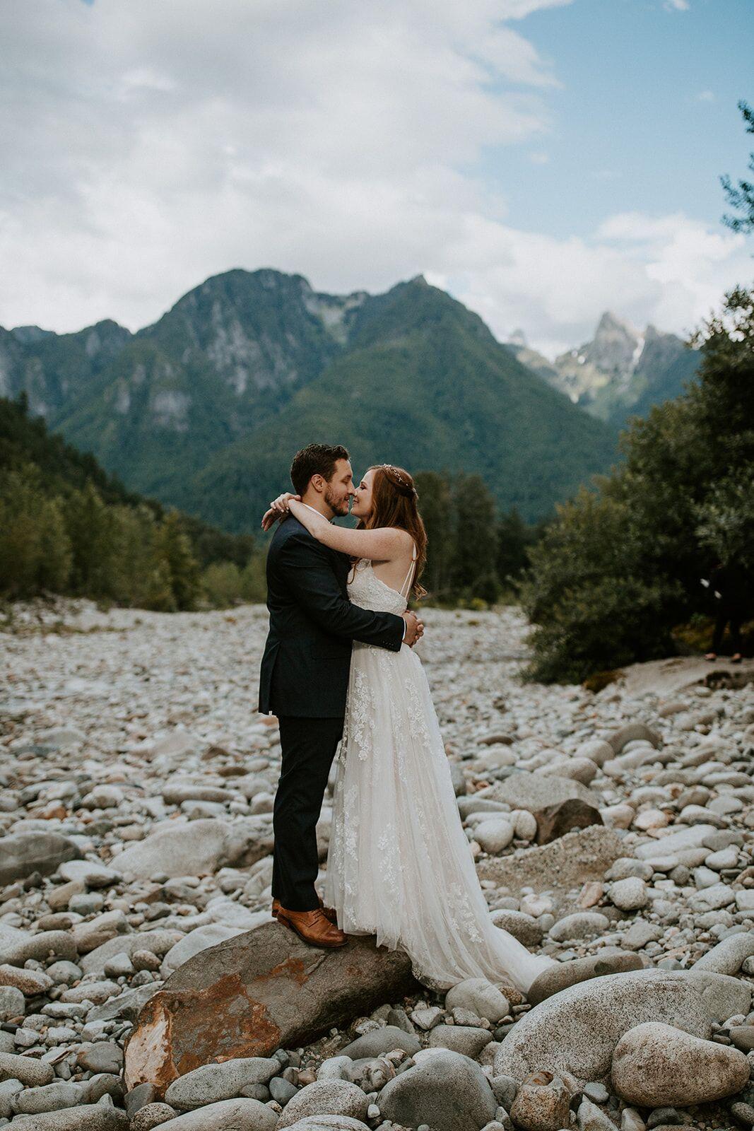 Blue-Sky-Ranch-Wedding-Block-Weddings-and-Events.jpeg