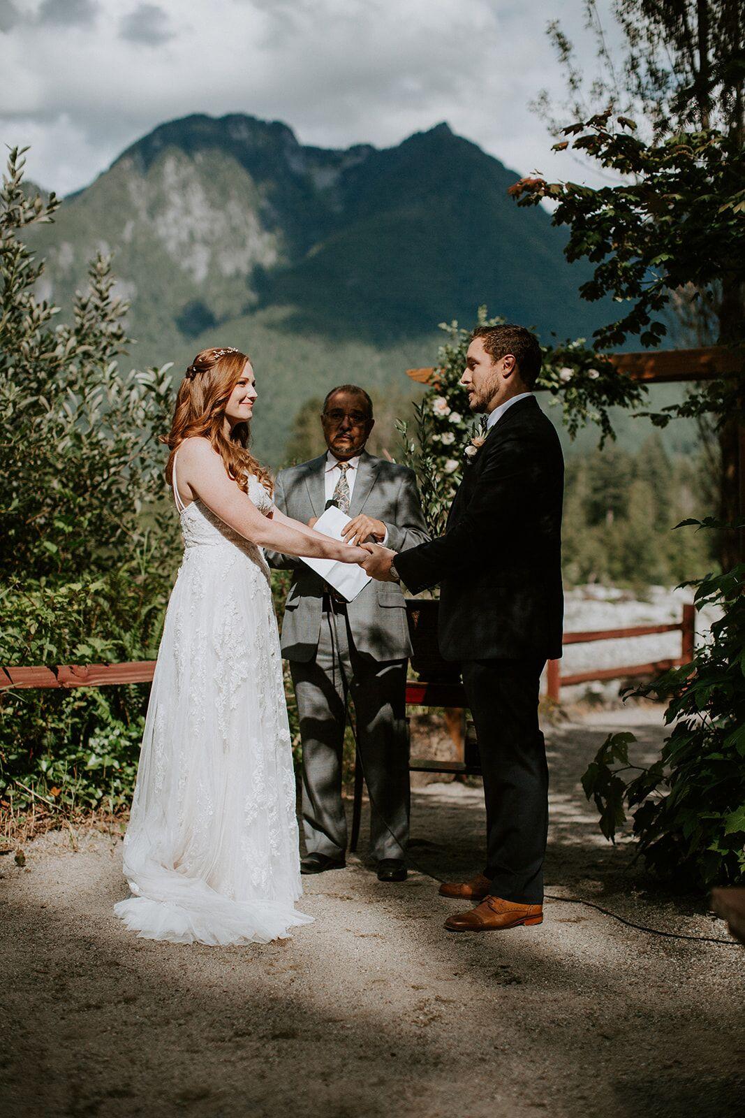 Blue-Sky-Ranch-Wedding-Block-Weddings-and-Events17.jpeg