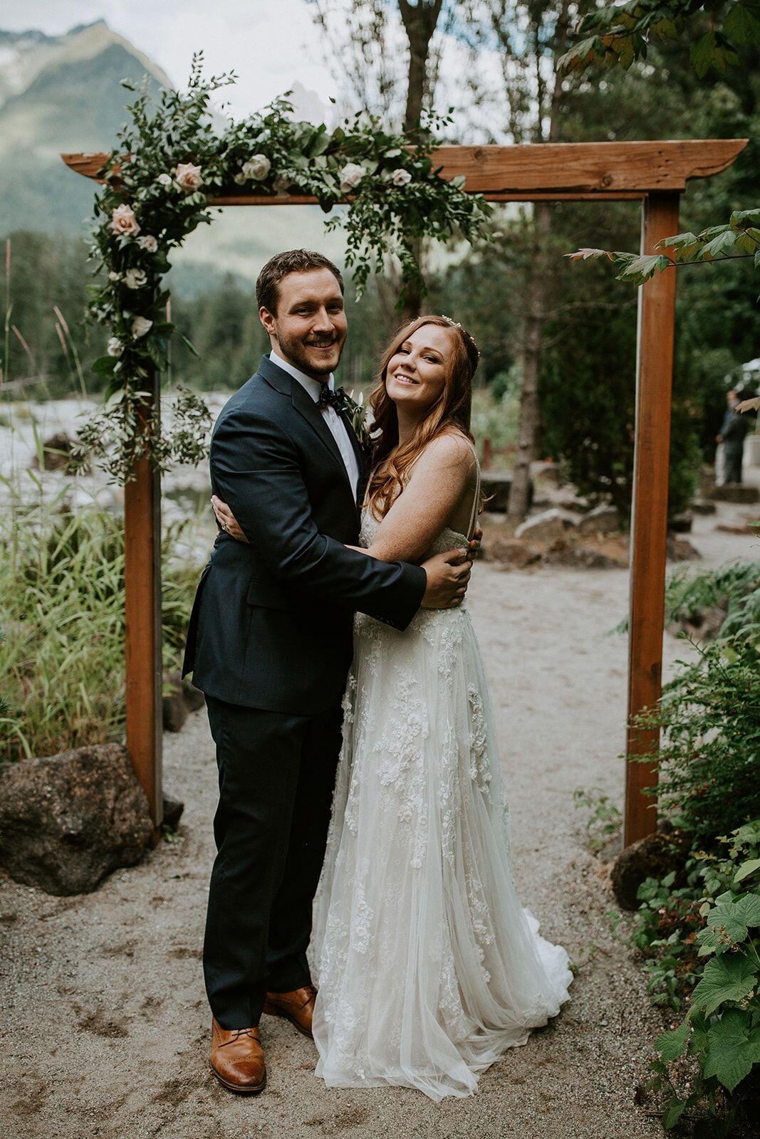 Blue-Sky-Ranch-Wedding-Block-Weddings-and-Events19.jpeg