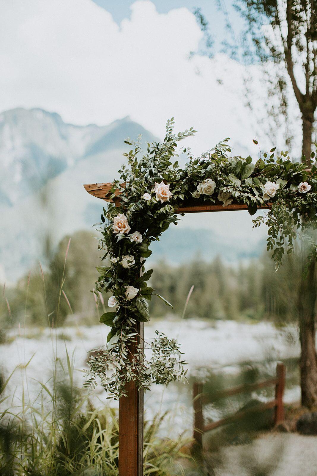 Blue-Sky-Ranch-Wedding-Block-Weddings-and-Events18.jpeg
