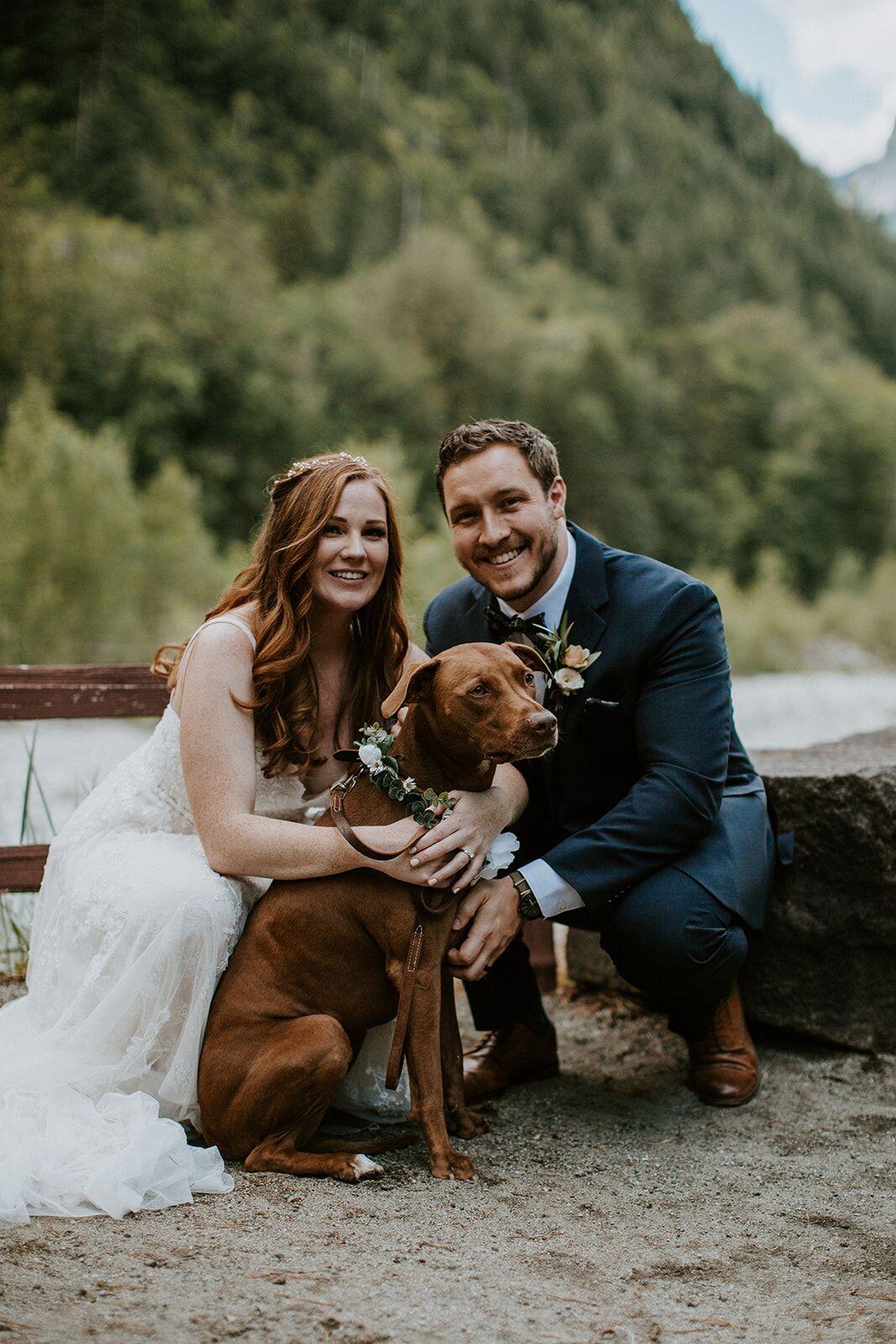 Blue-Sky-Ranch-Wedding-Block-Weddings-and-Events20.jpeg