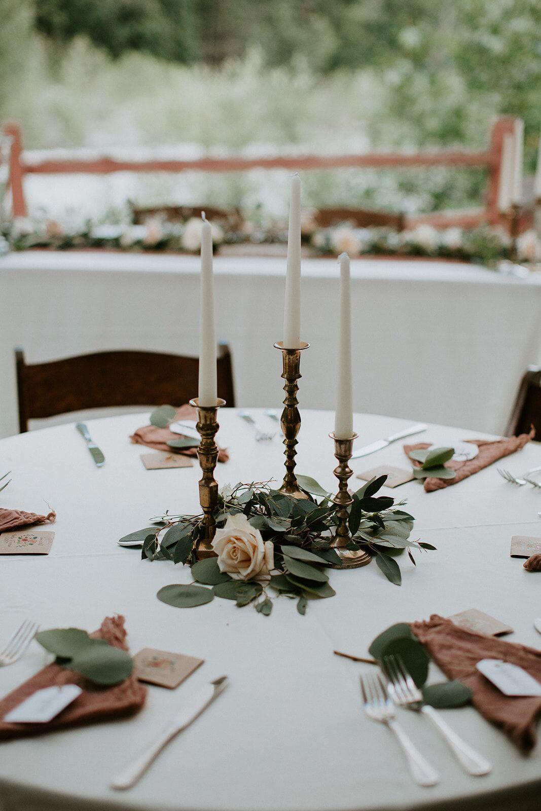 Blue-Sky-Ranch-Wedding-Block-Weddings-and-Events24.jpeg