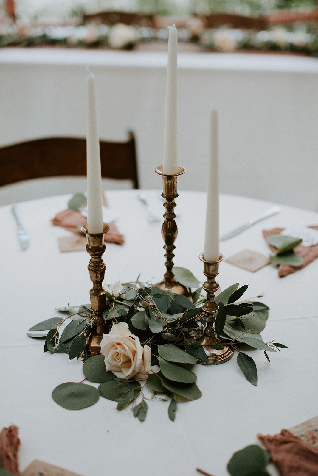 Blue-Sky-Ranch-Wedding-Block-Weddings-and-Events25.jpeg