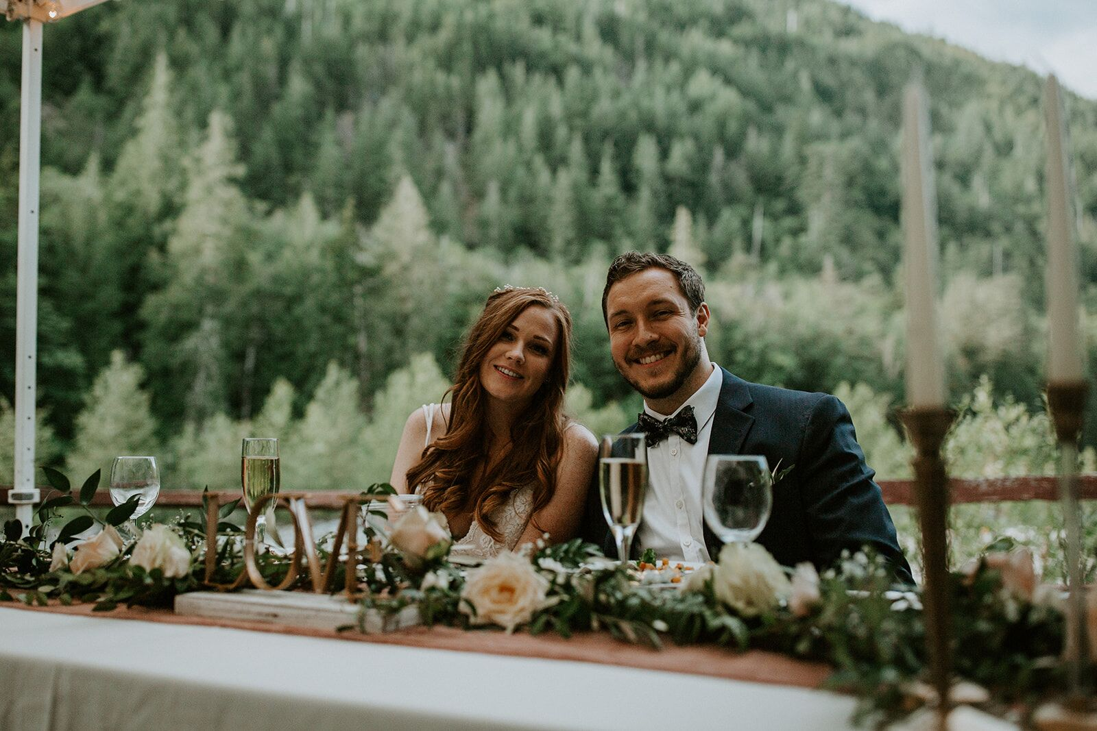 Blue-Sky-Ranch-Wedding-Block-Weddings-and-Events27.jpeg