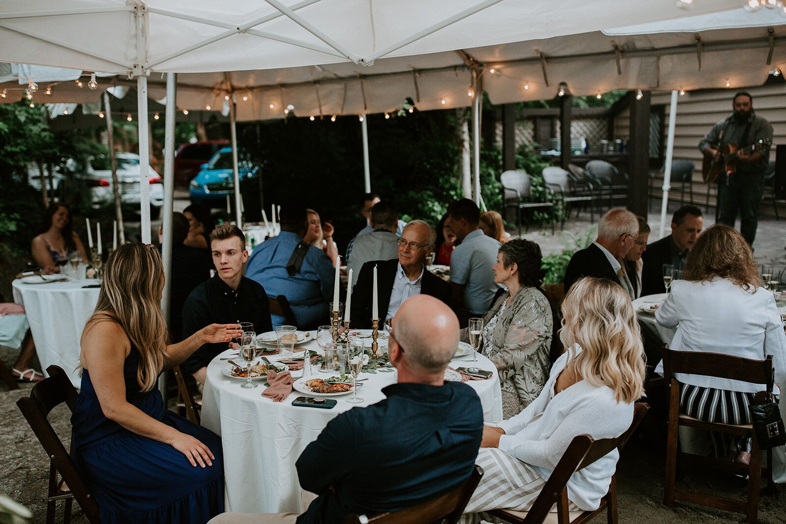 Blue-Sky-Ranch-Wedding-Block-Weddings-and-Events26.jpeg