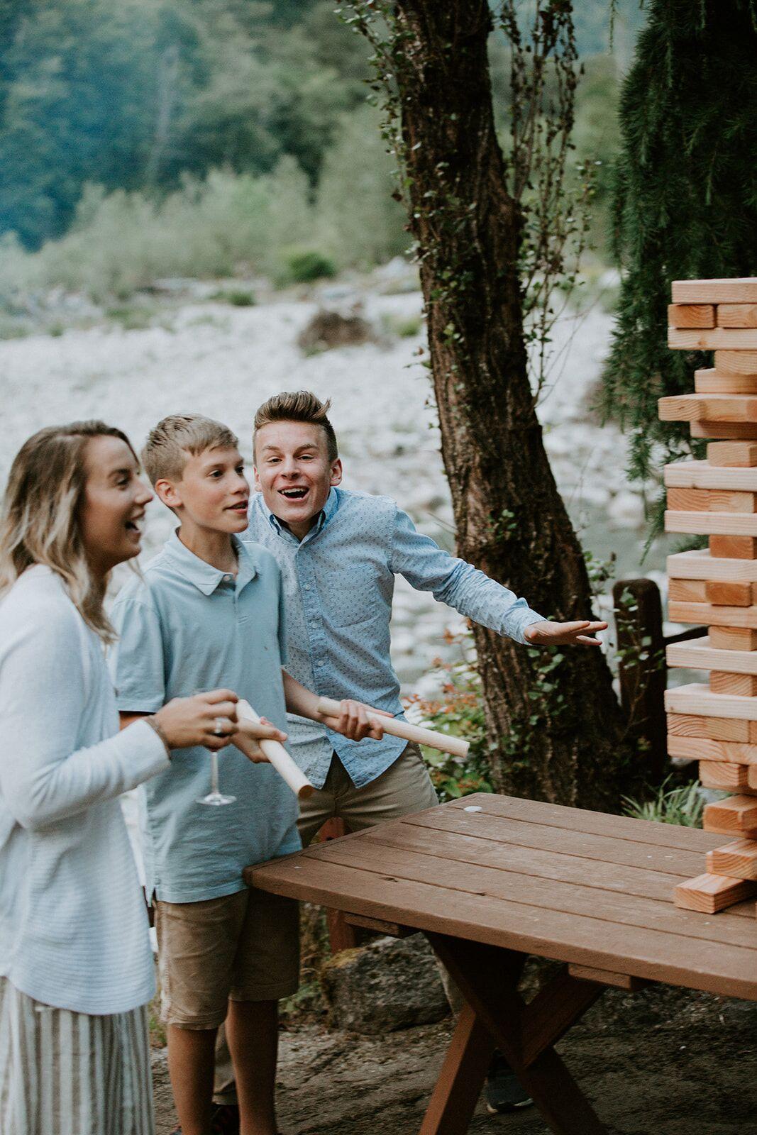 Blue-Sky-Ranch-Wedding-Block-Weddings-and-Events30.jpeg