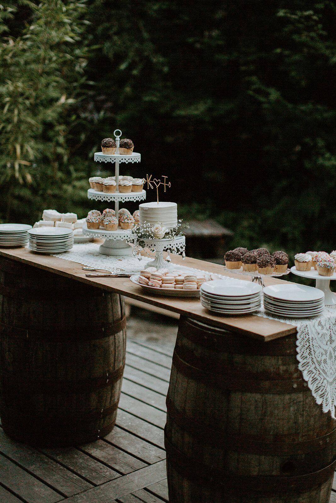 Blue-Sky-Ranch-Wedding-Block-Weddings-and-Events31.jpeg