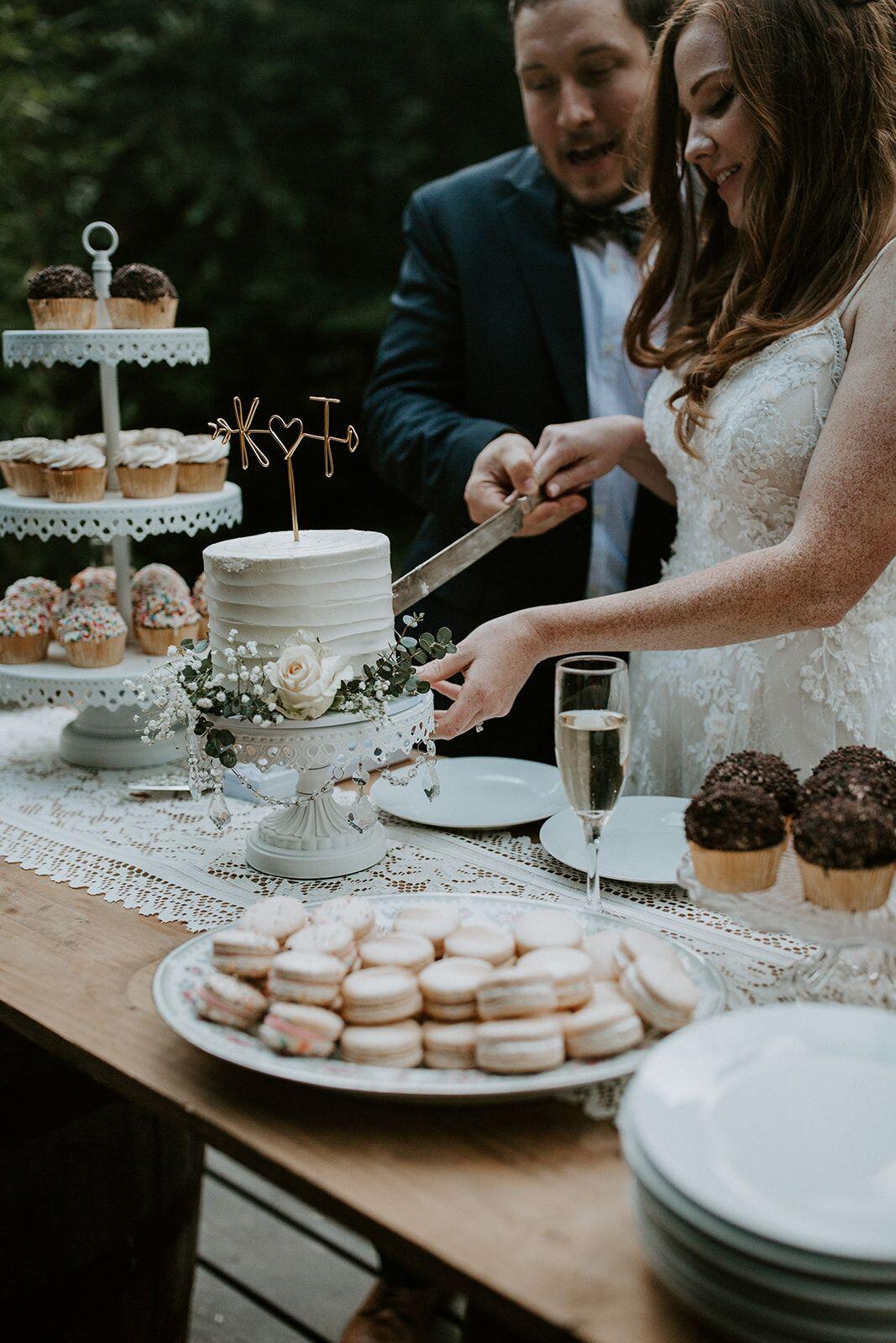 Blue-Sky-Ranch-Wedding-Block-Weddings-and-Events34.jpeg