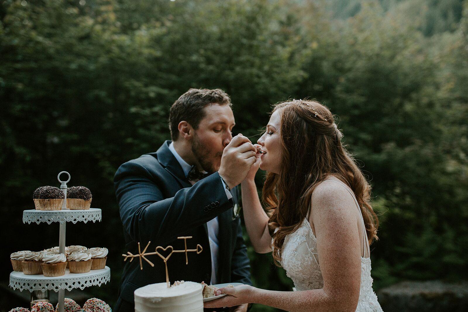 Blue-Sky-Ranch-Wedding-Block-Weddings-and-Events33.jpeg