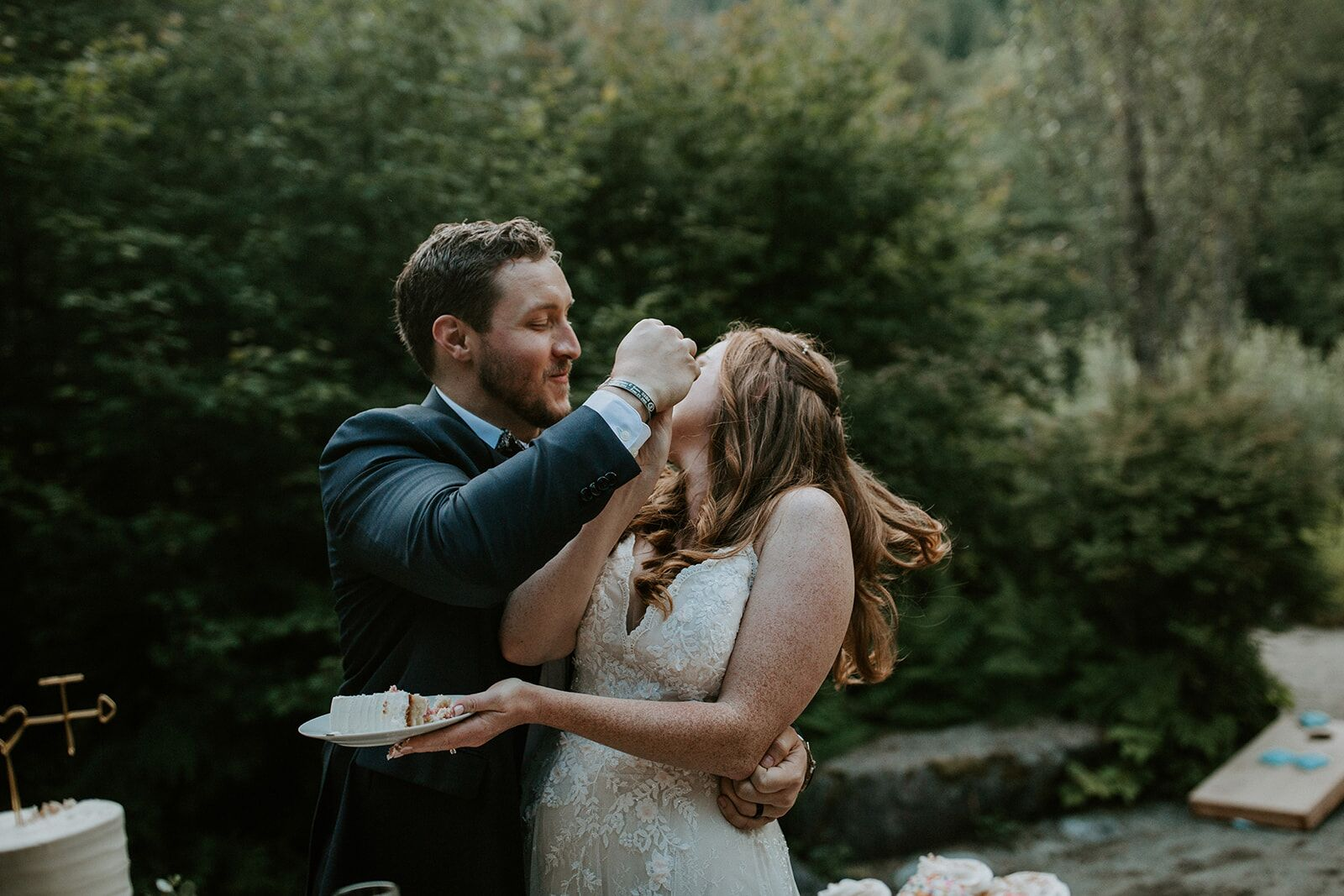 Blue-Sky-Ranch-Wedding-Block-Weddings-and-Events35.jpeg