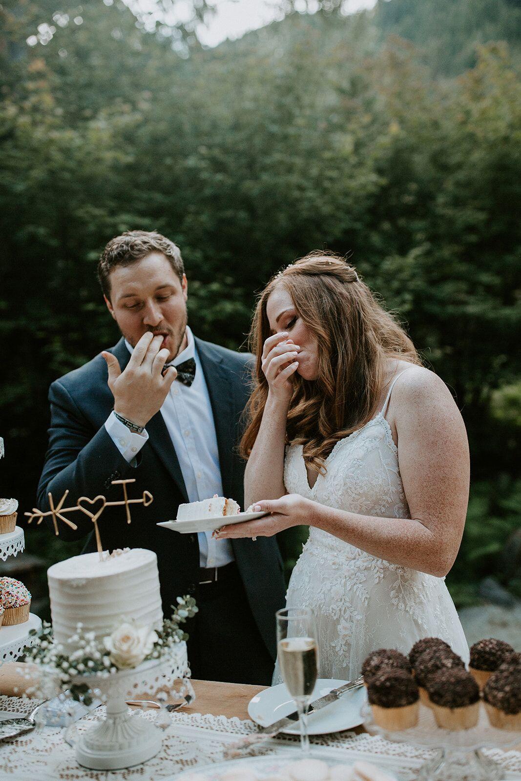 Blue-Sky-Ranch-Wedding-Block-Weddings-and-Events37.jpeg