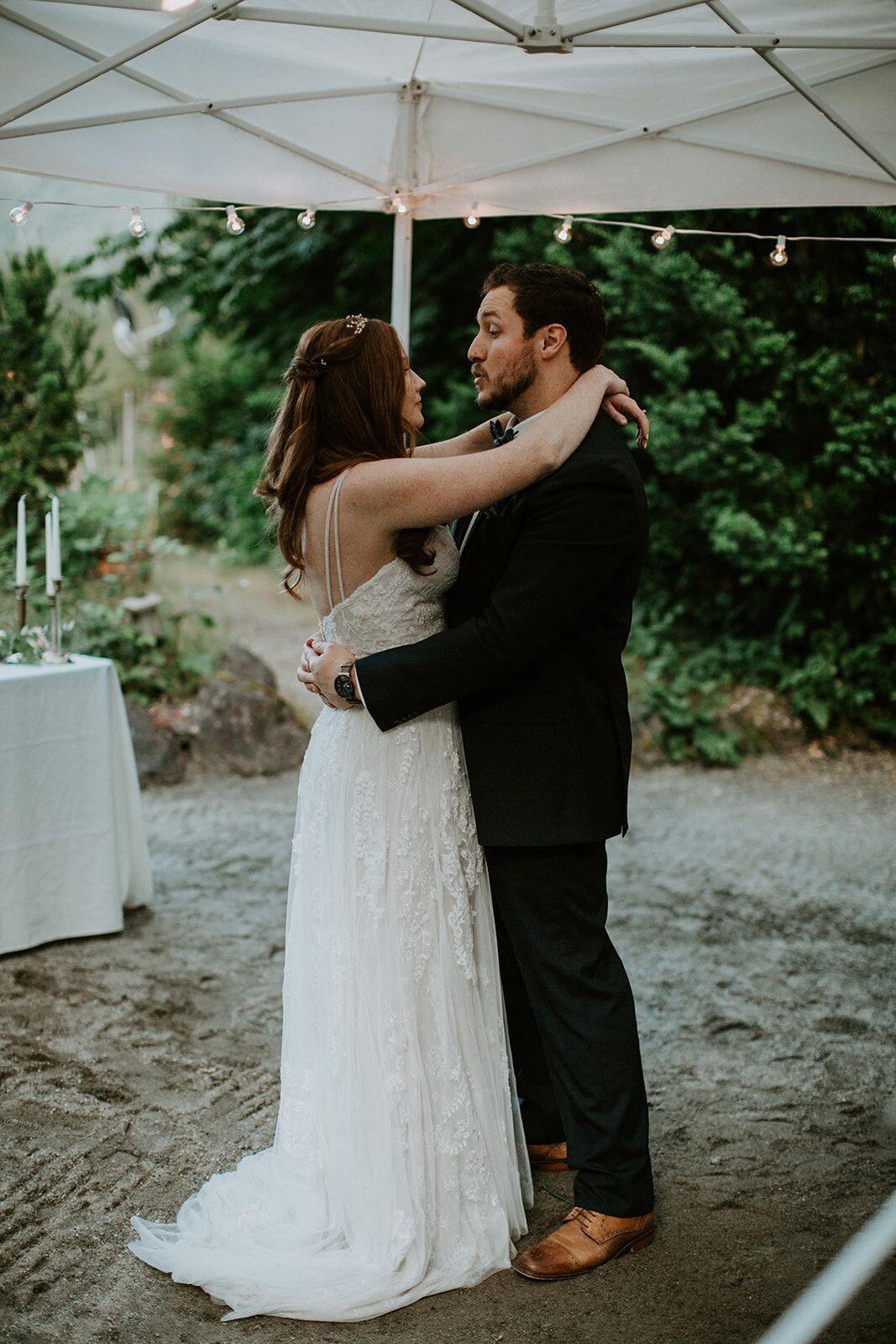 Blue-Sky-Ranch-Wedding-Block-Weddings-and-Events42.jpeg