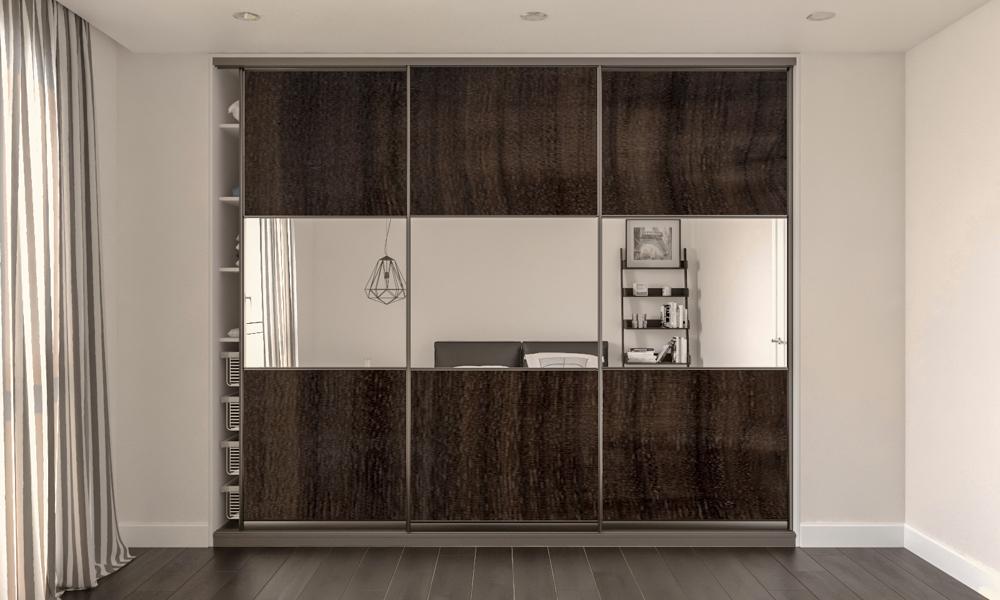 3 drzwi drewno lustro.jpg